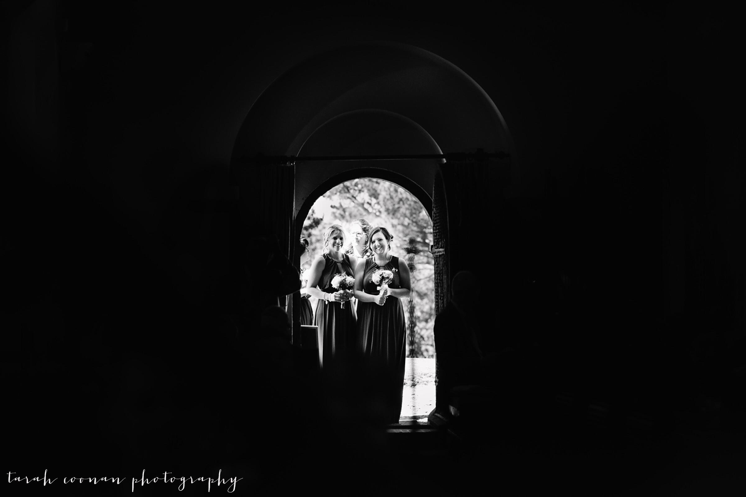 northbrook-park-wedding-photographer_015