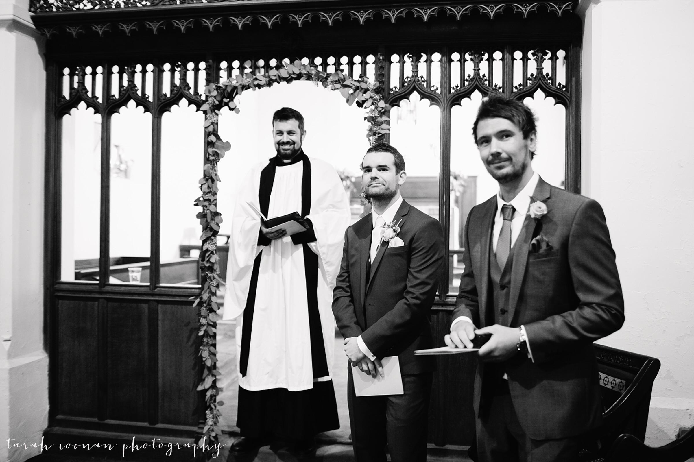 northbrook-park-wedding-photographer_016