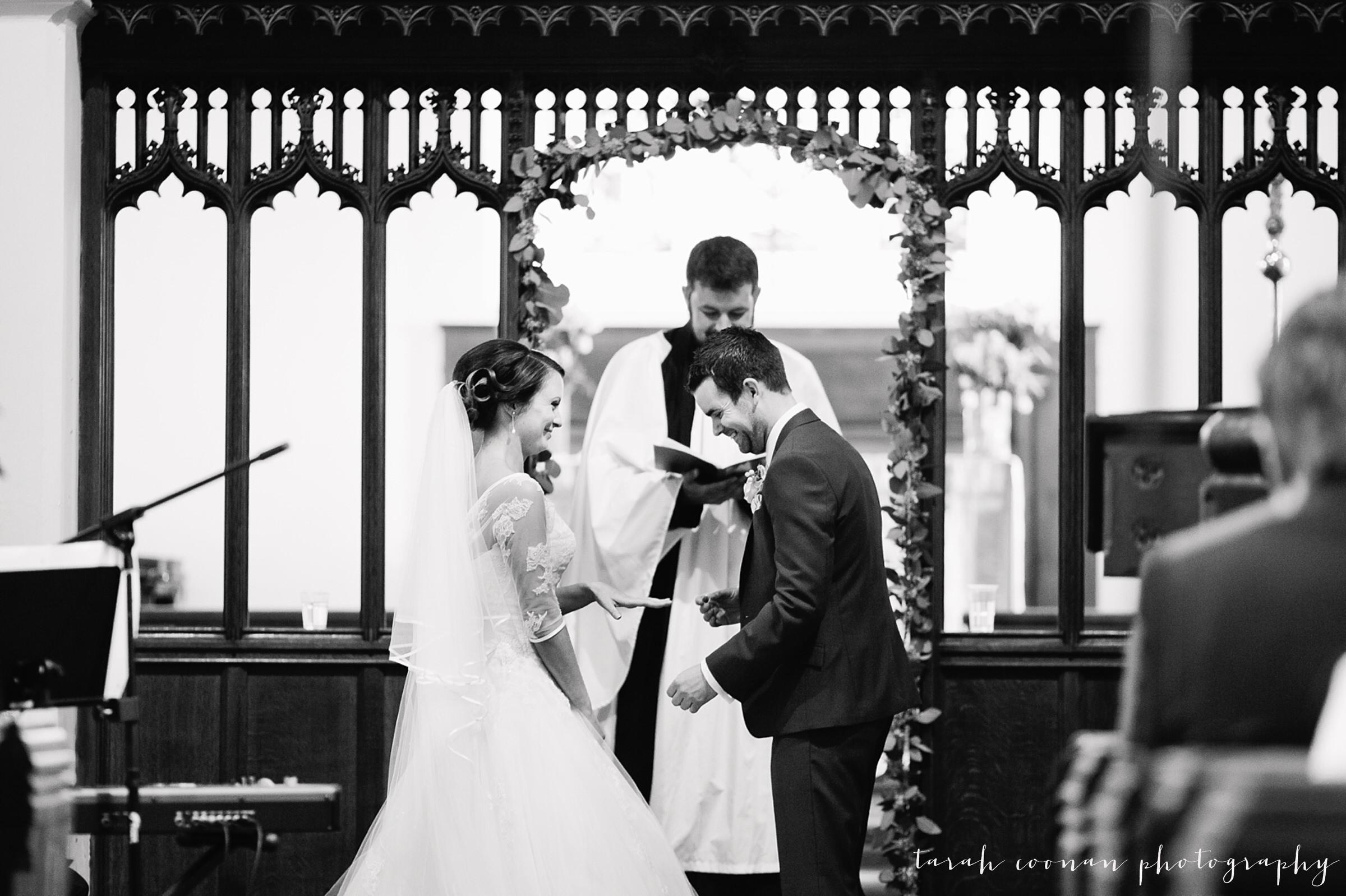northbrook-park-wedding-photographer_020