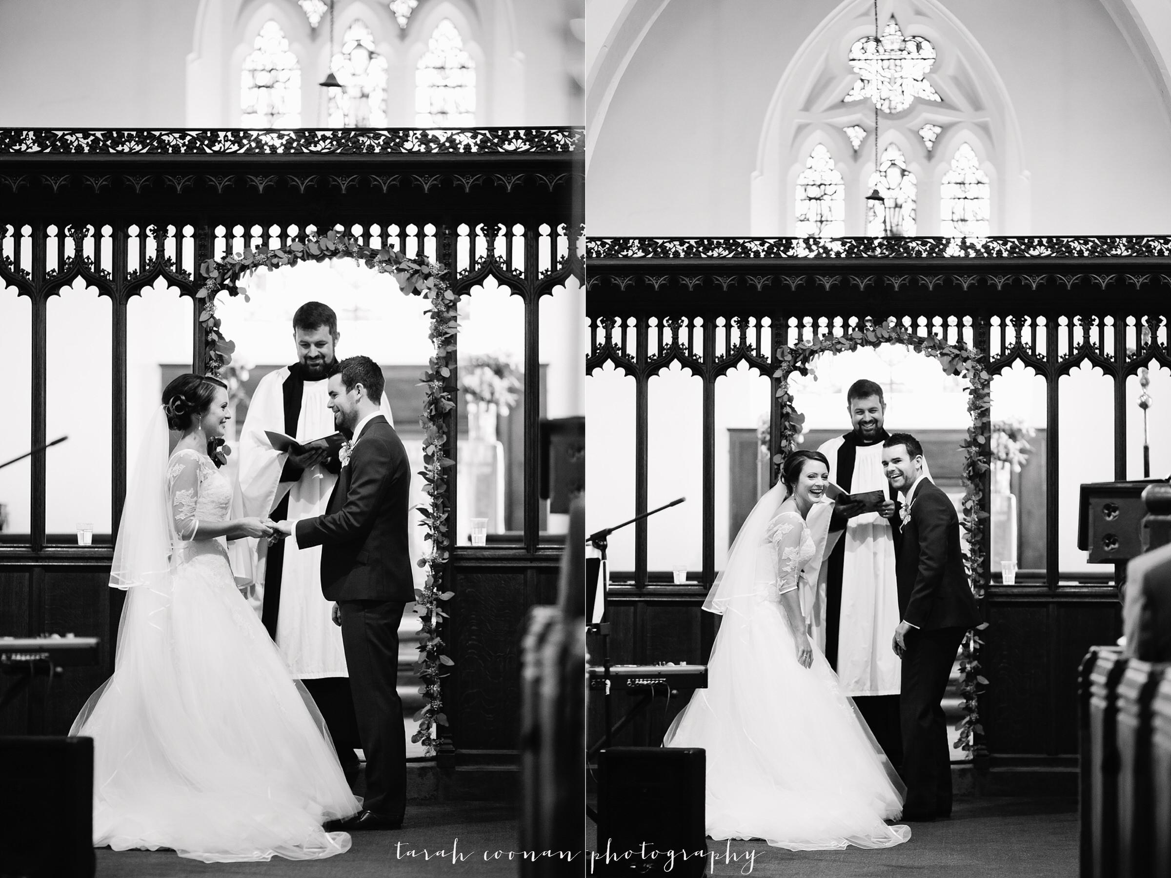 northbrook-park-wedding-photographer_026