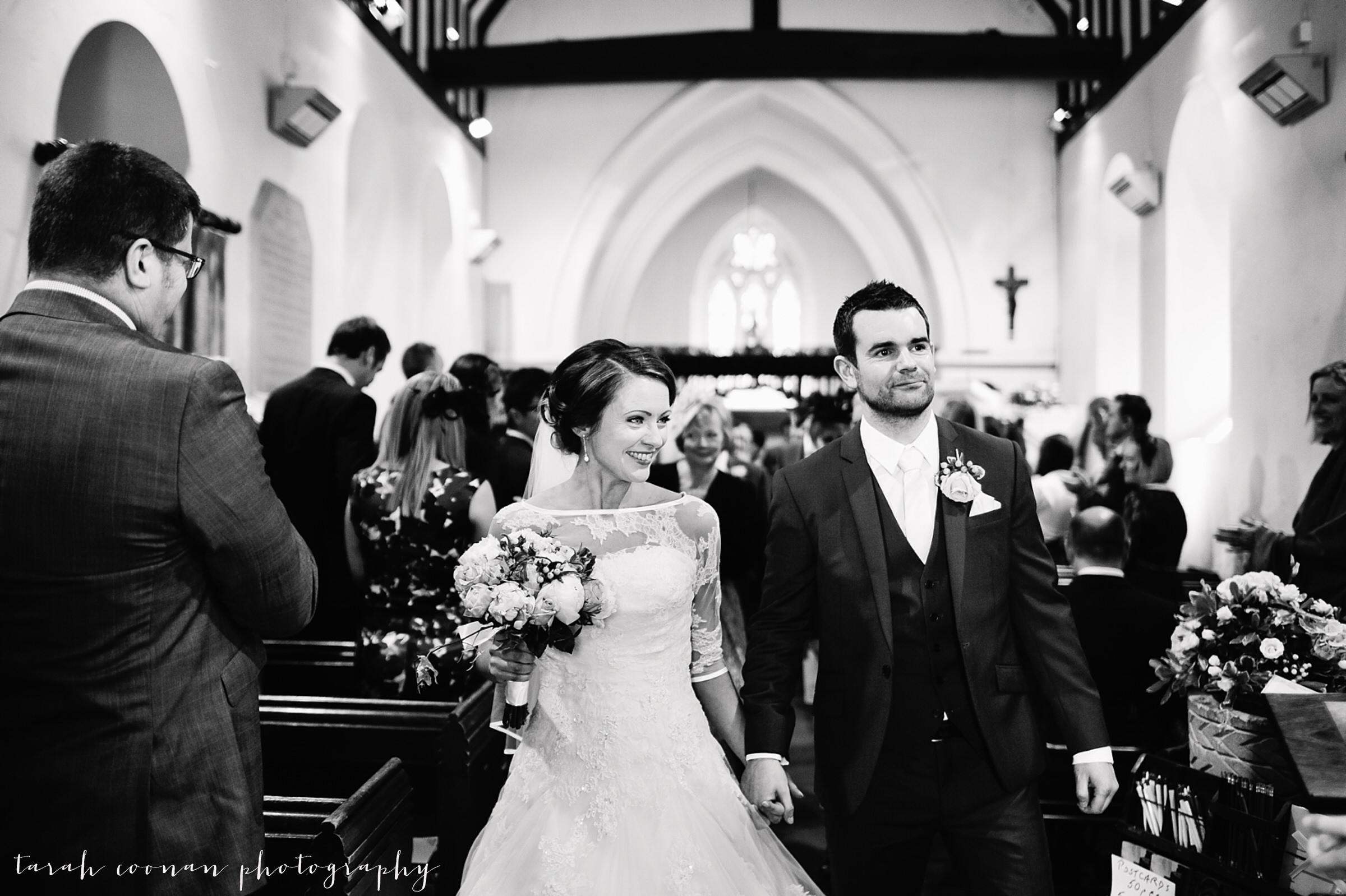 northbrook-park-wedding-photographer_038