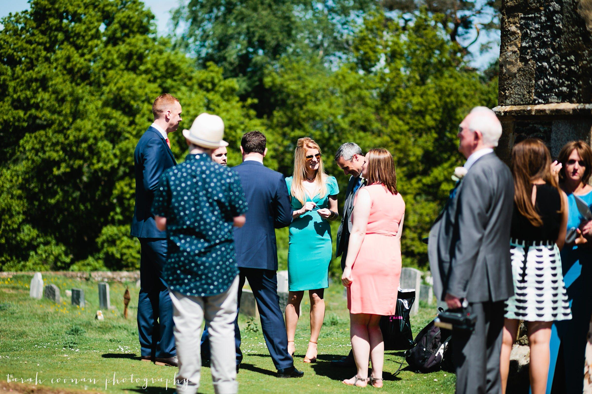 northbrook-park-wedding-photographer_043