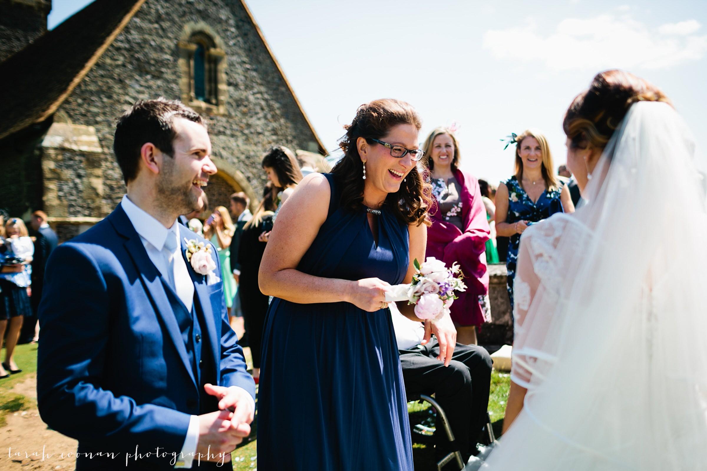 northbrook-park-wedding-photographer_044