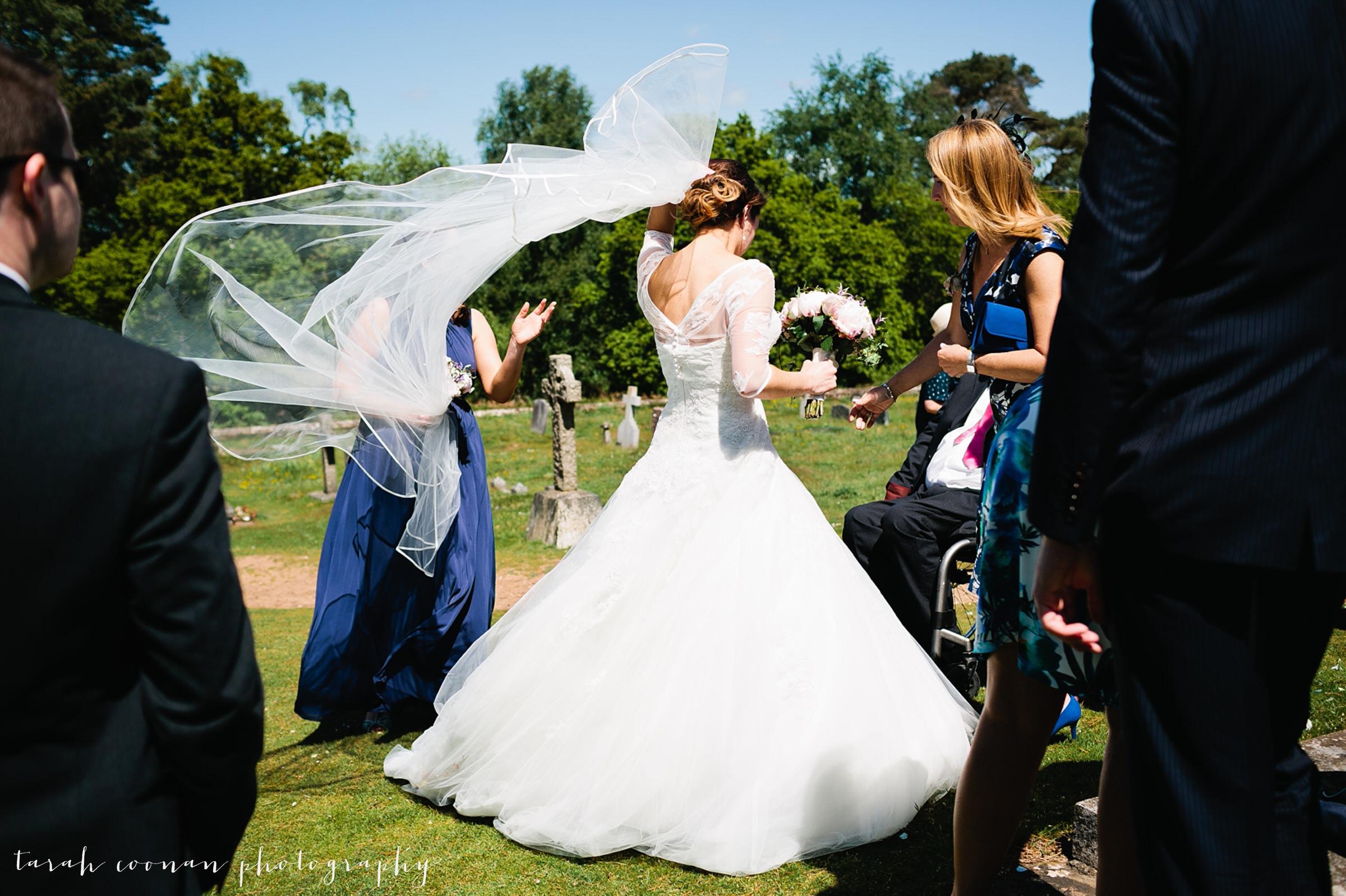 northbrook-park-wedding-photographer_045