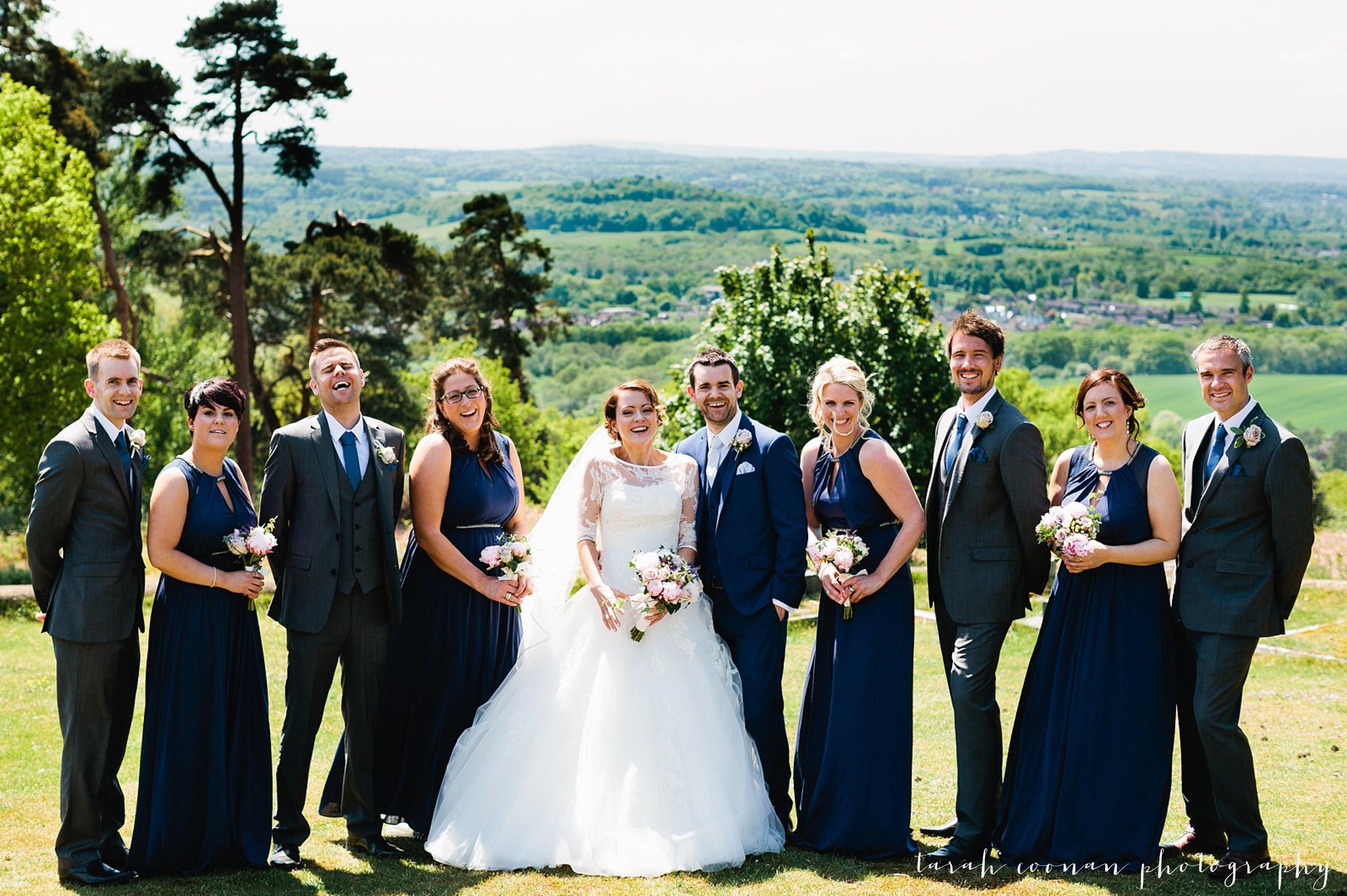 northbrook-park-wedding-photographer_047