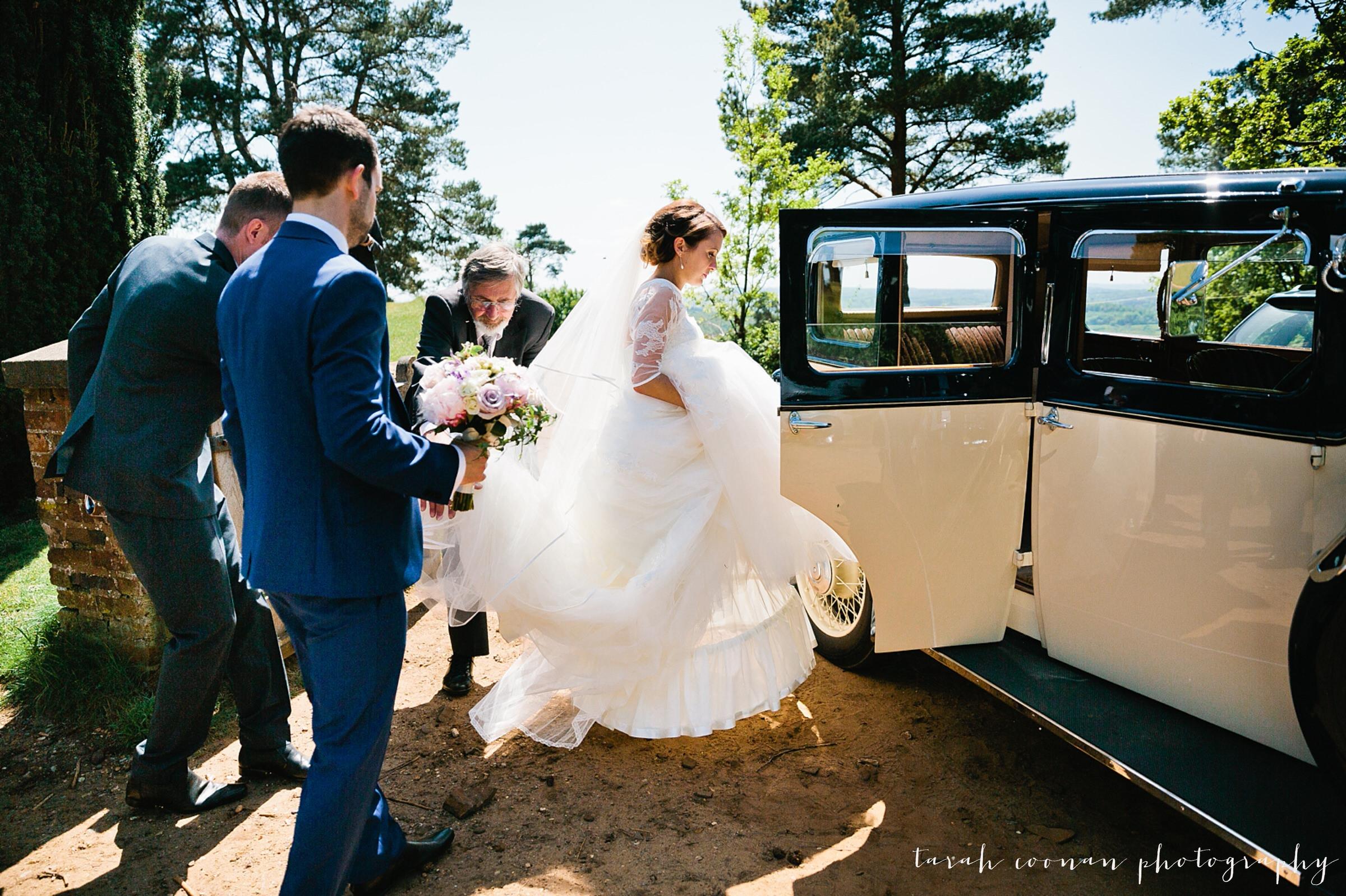 northbrook-park-wedding-photographer_048
