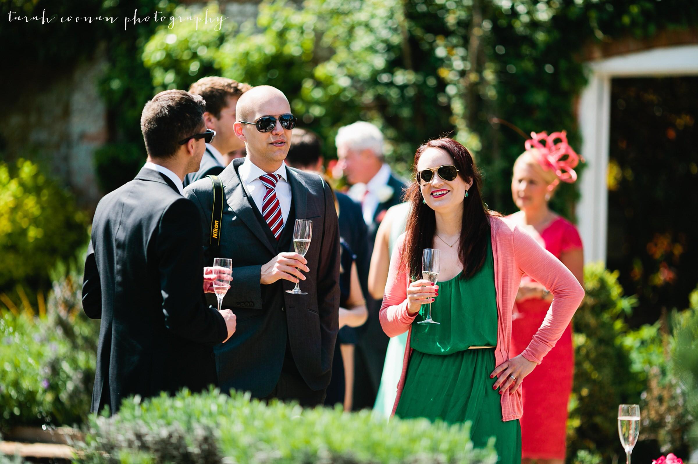 northbrook-park-wedding-photographer_053