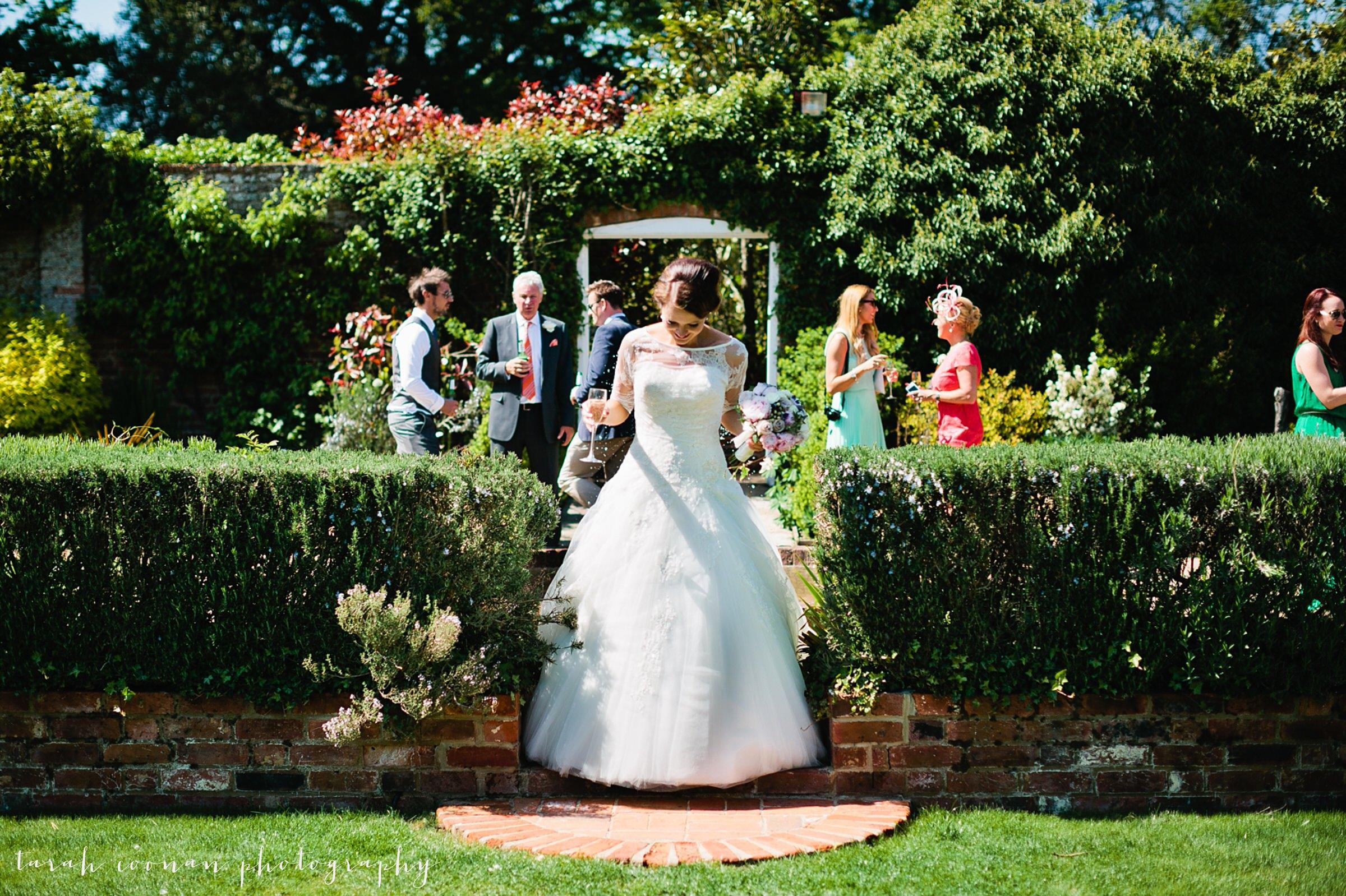 northbrook-park-wedding-photographer_055