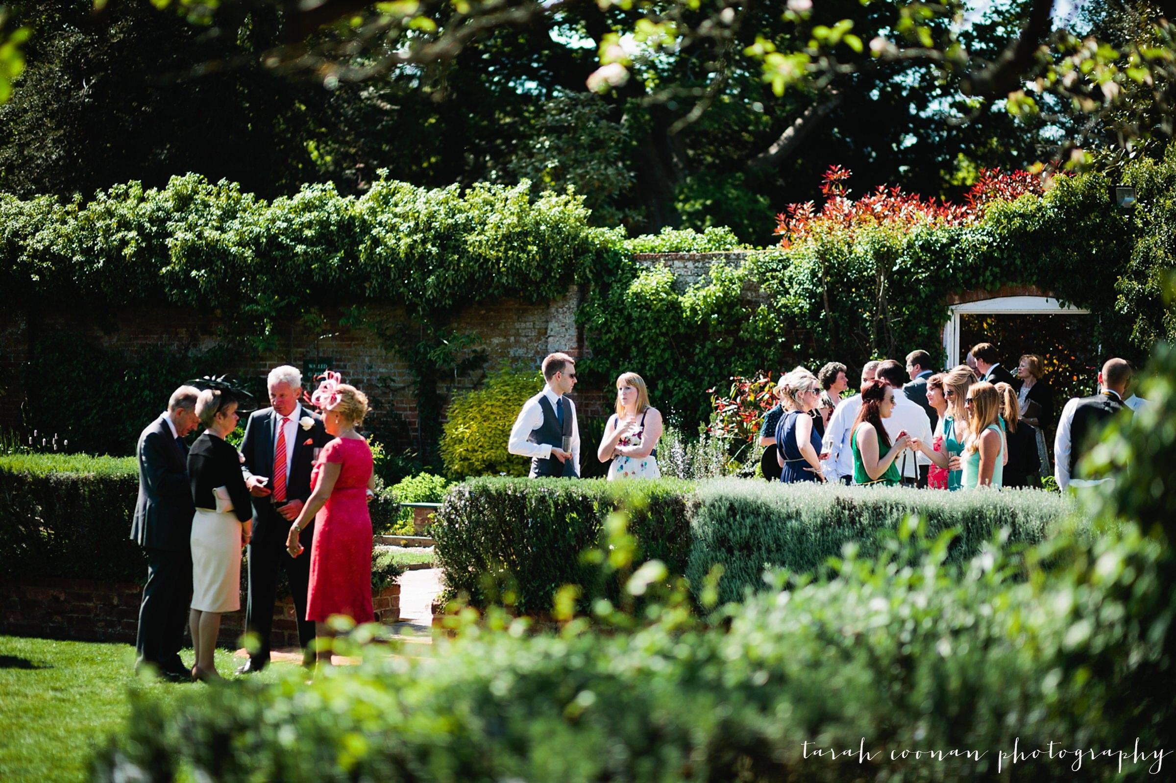 northbrook-park-wedding-photographer_057