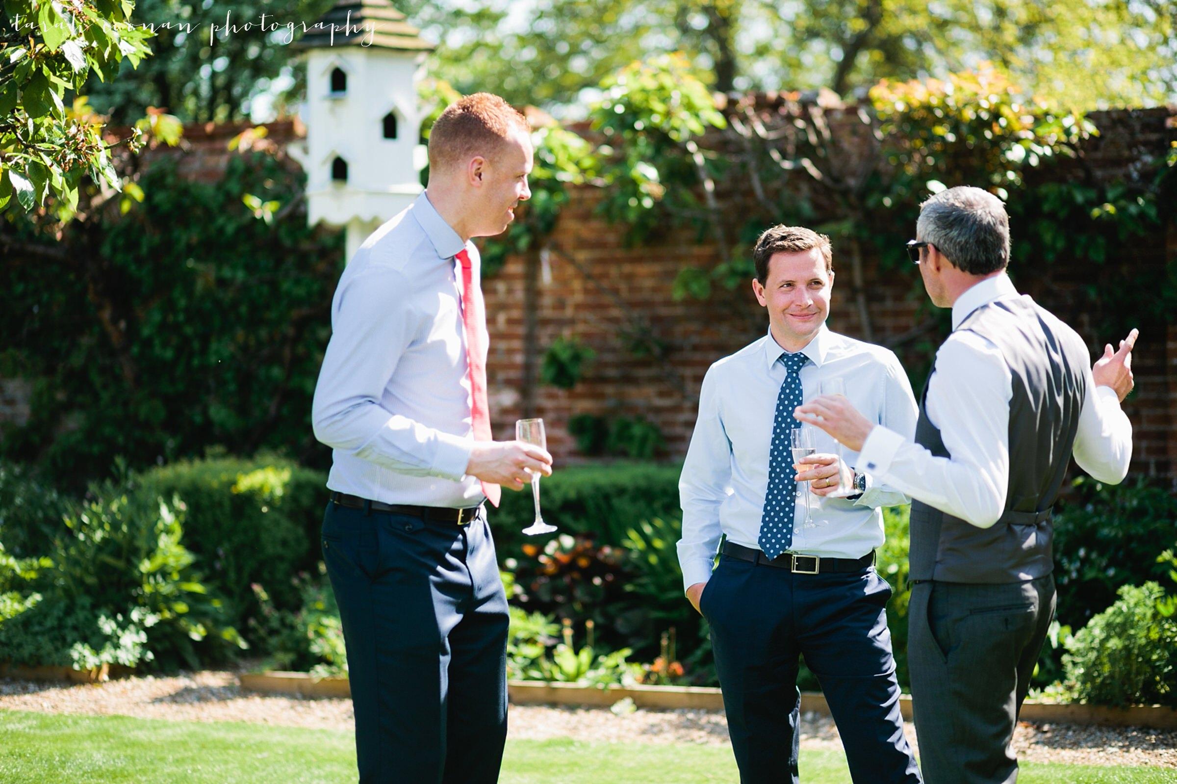 northbrook-park-wedding-photographer_060