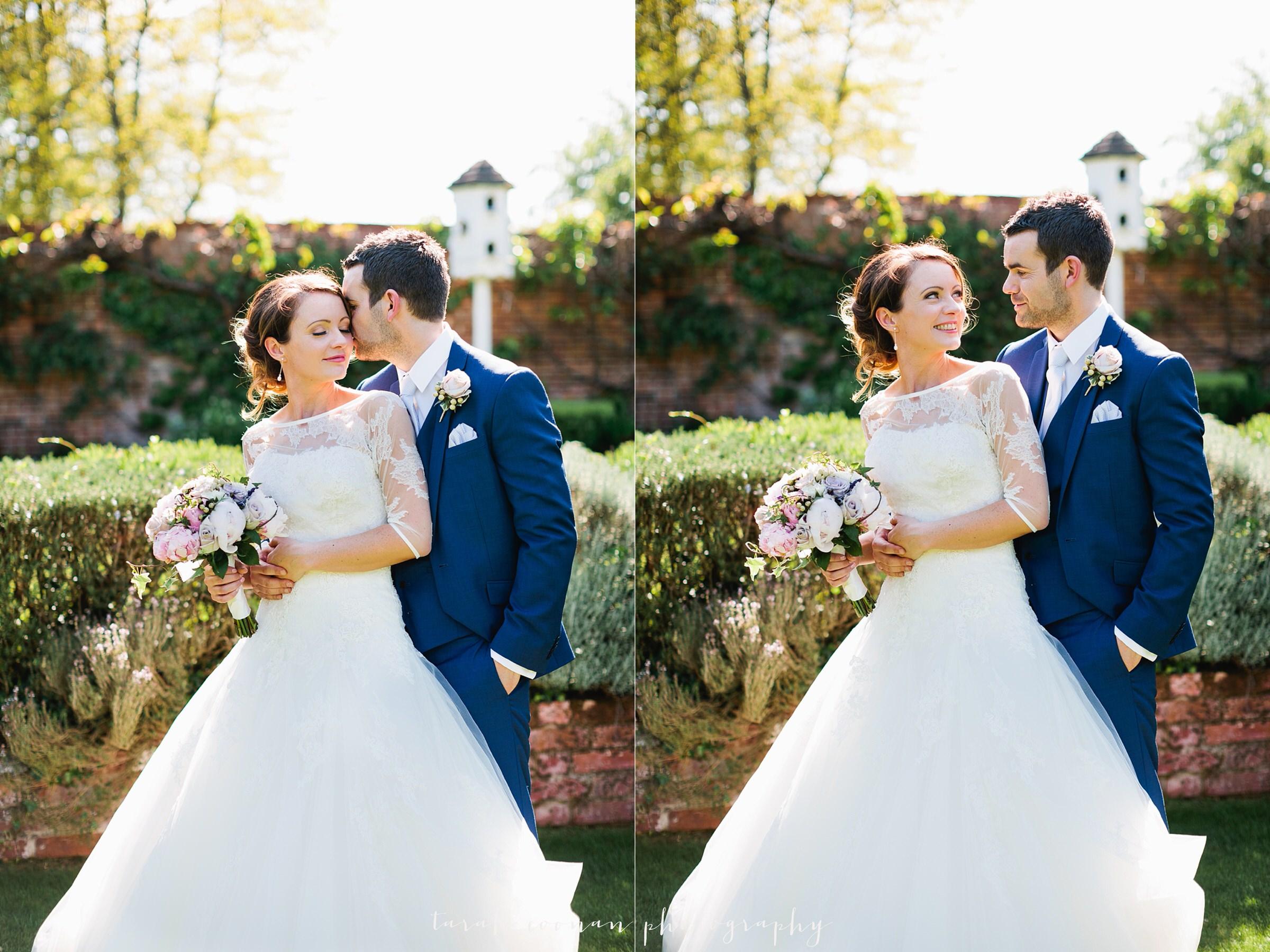 northbrook-park-wedding-photographer_061