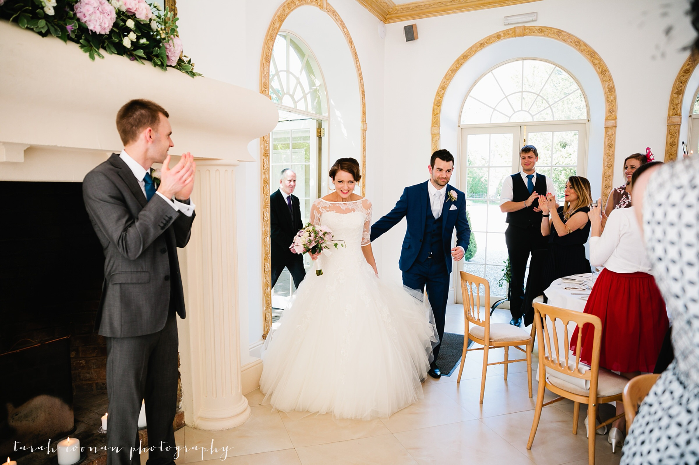 northbrook-park-wedding-photographer_062