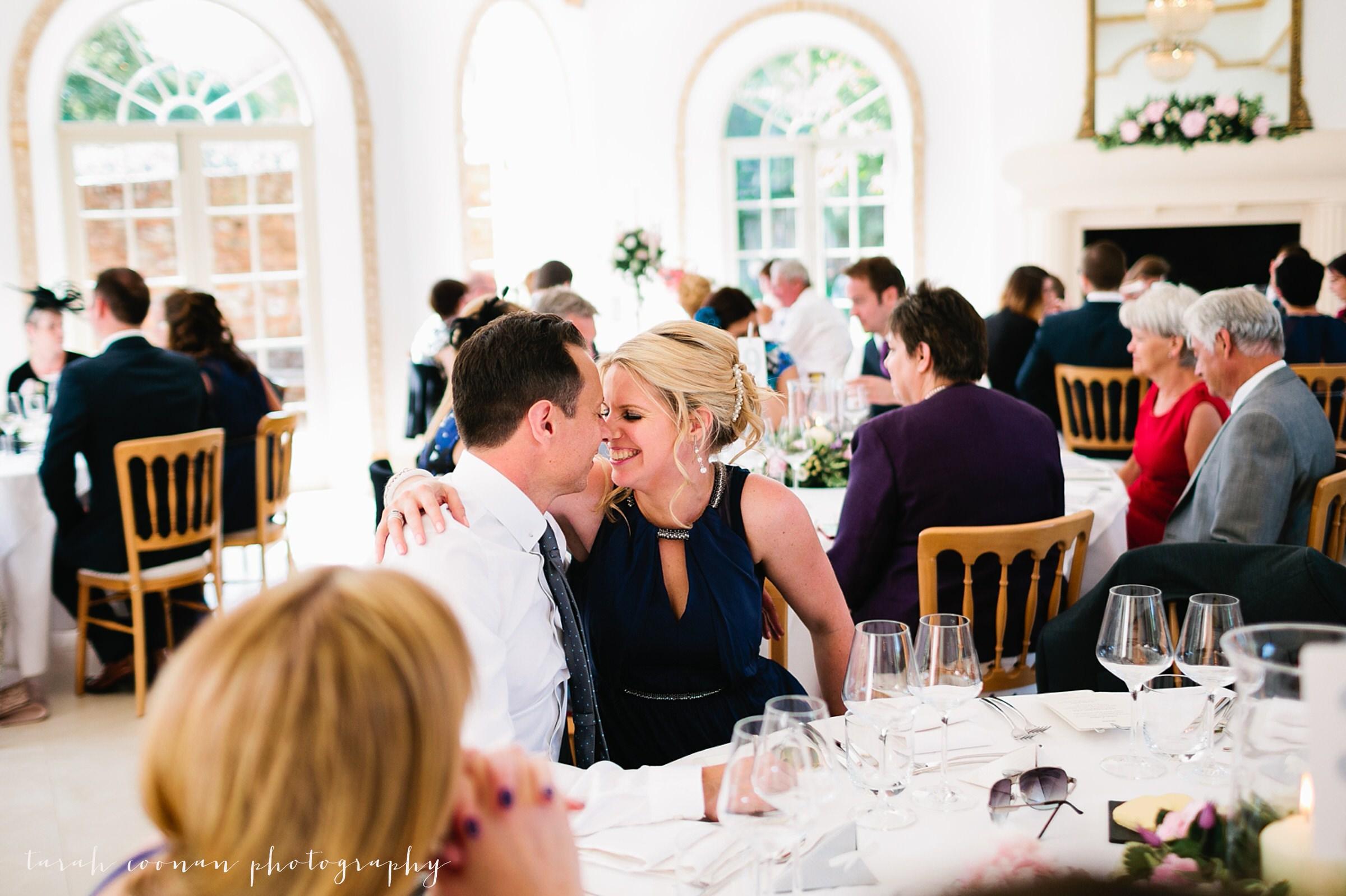 northbrook-park-wedding-photographer_063