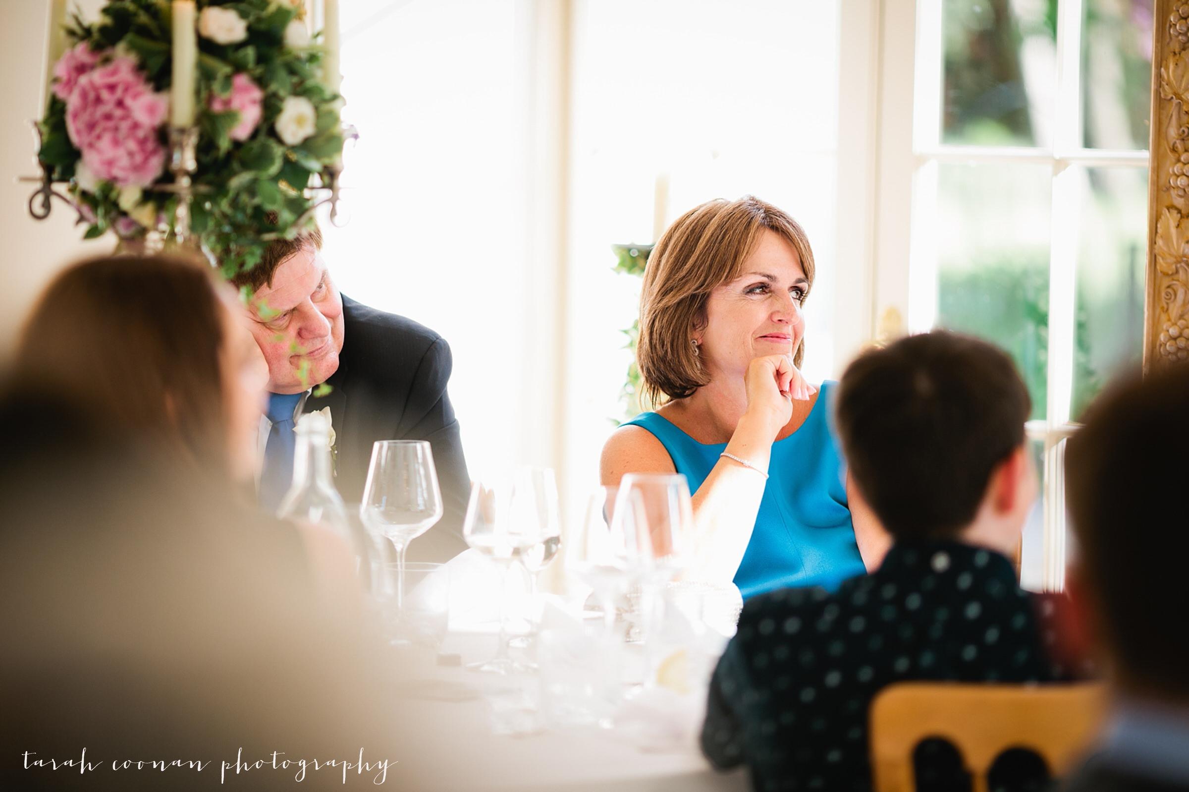 northbrook-park-wedding-photographer_067