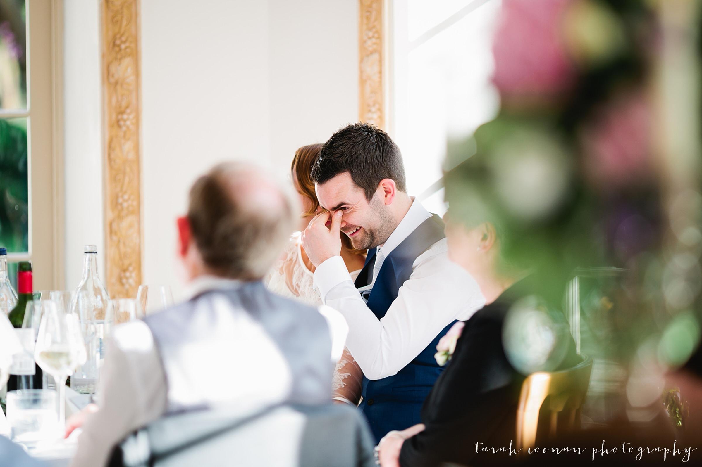 northbrook-park-wedding-photographer_068