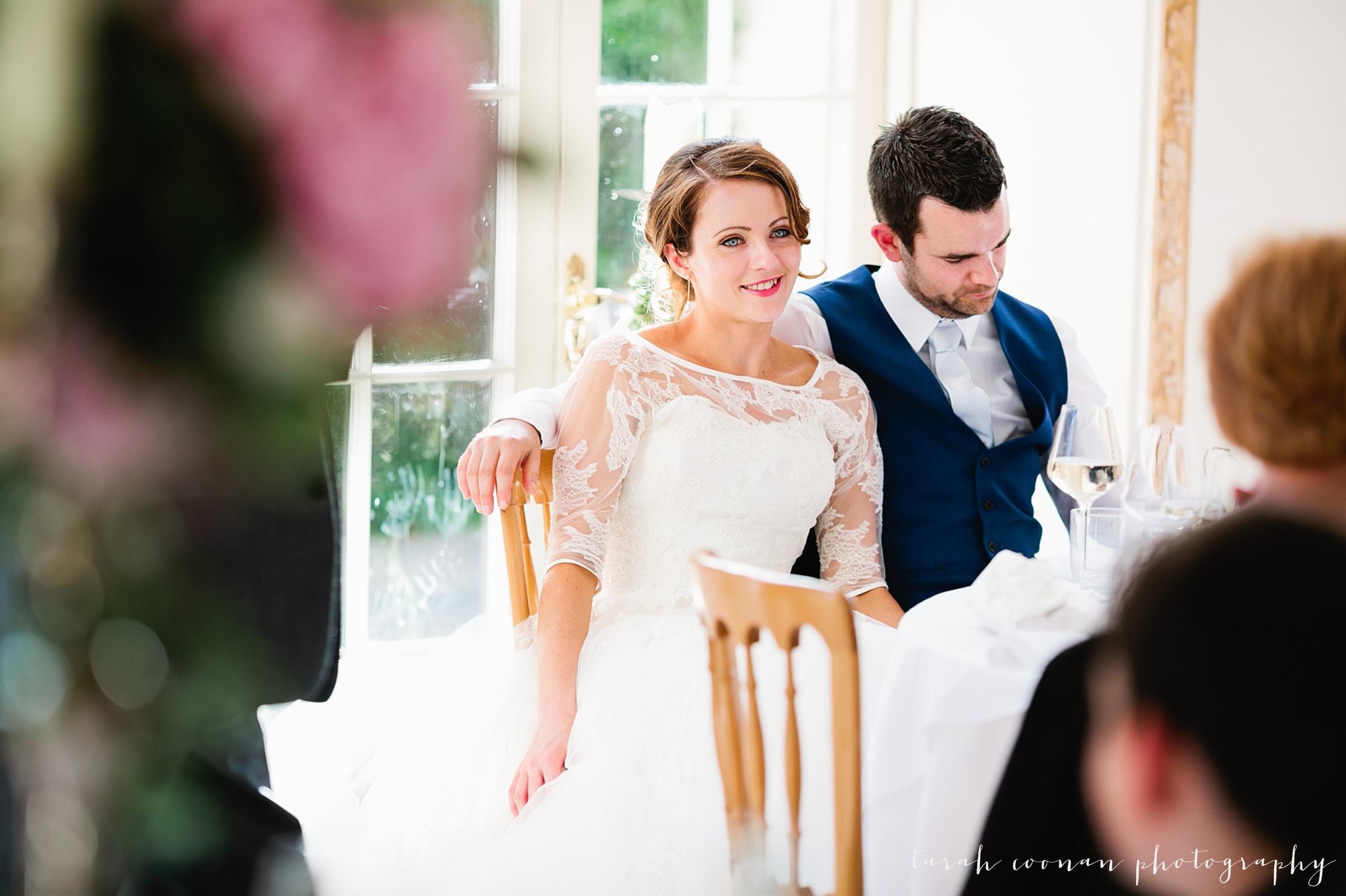 northbrook-park-wedding-photographer_069