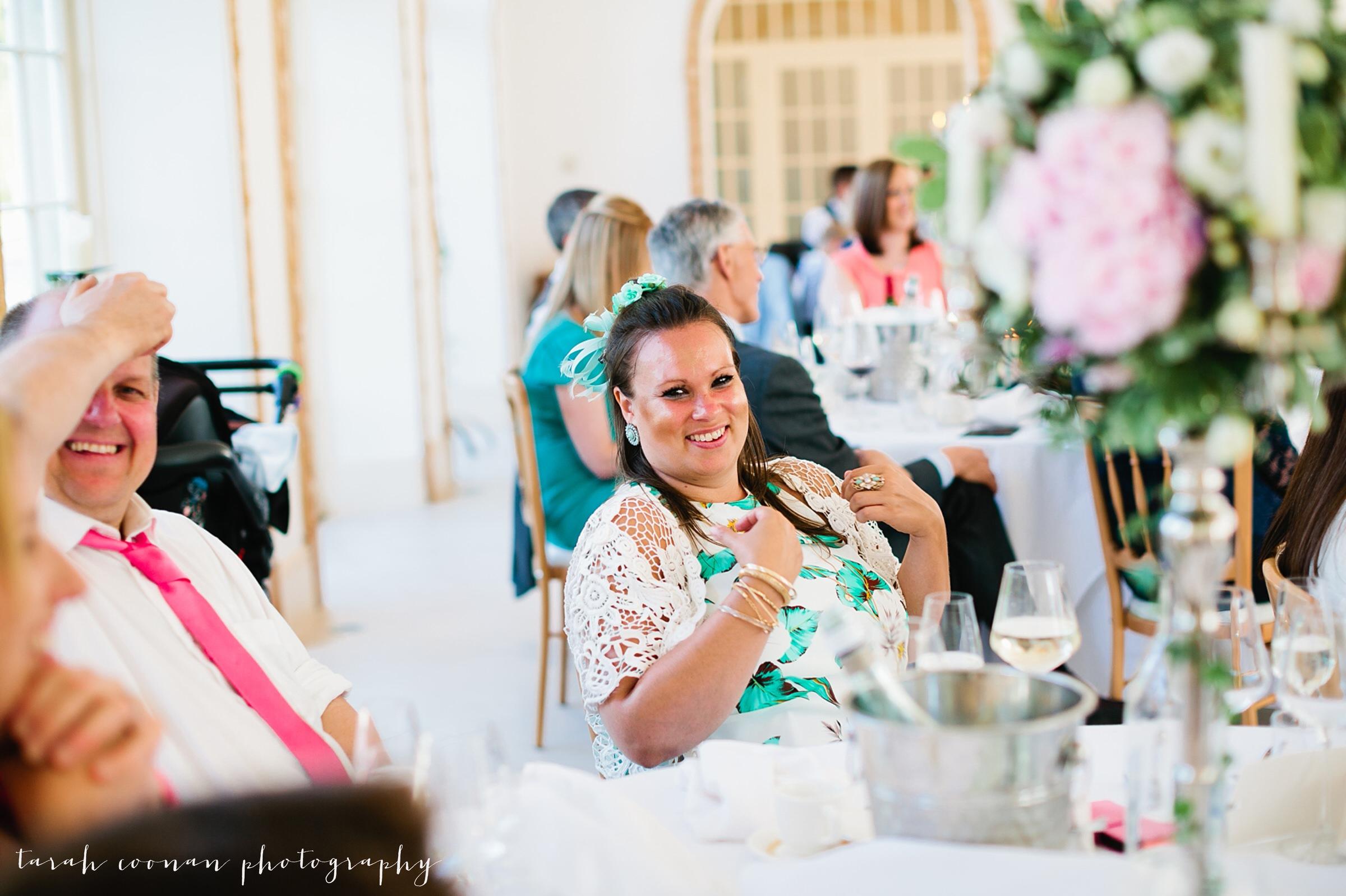 northbrook-park-wedding-photographer_070