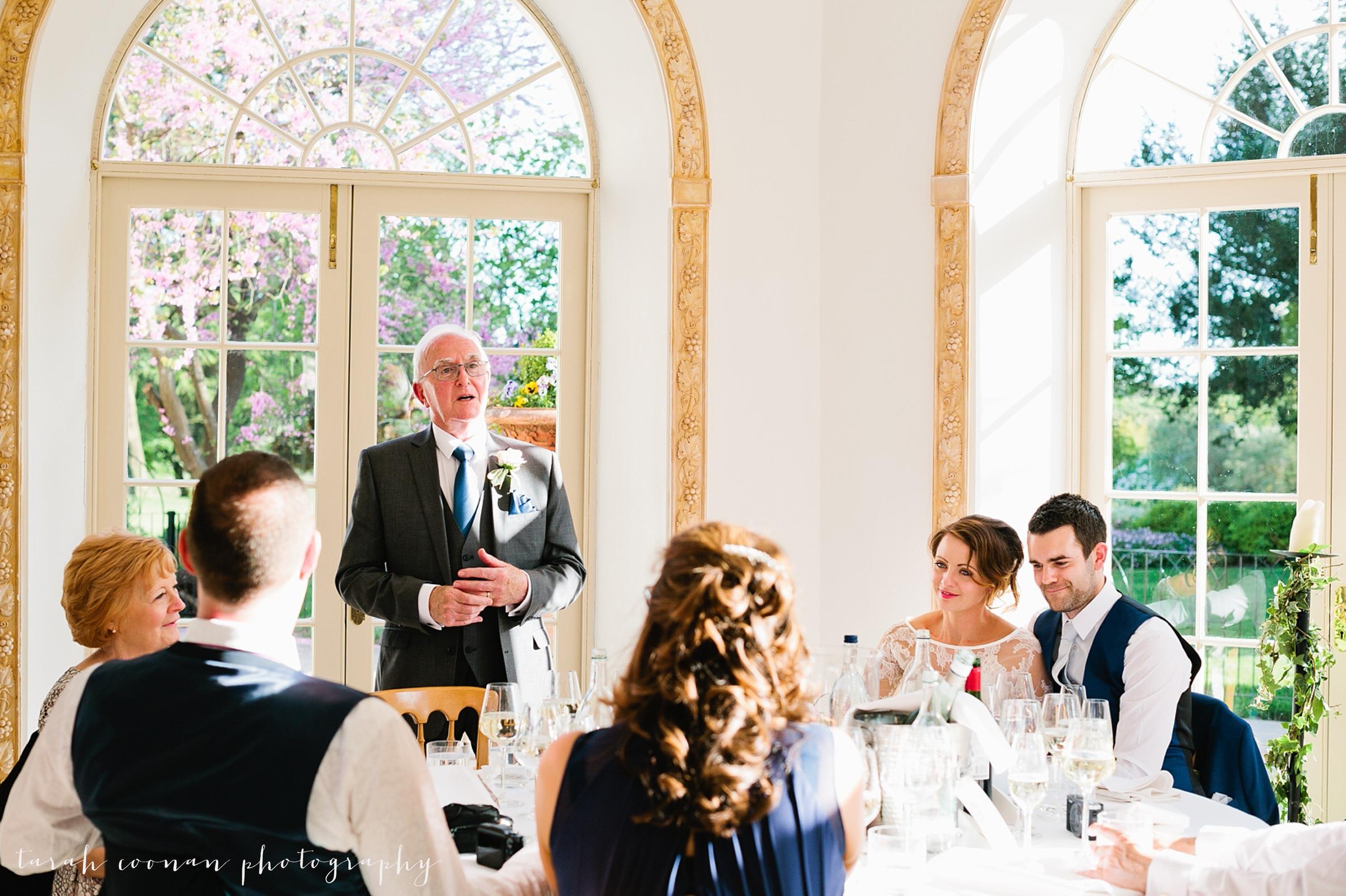 northbrook-park-wedding-photographer_071