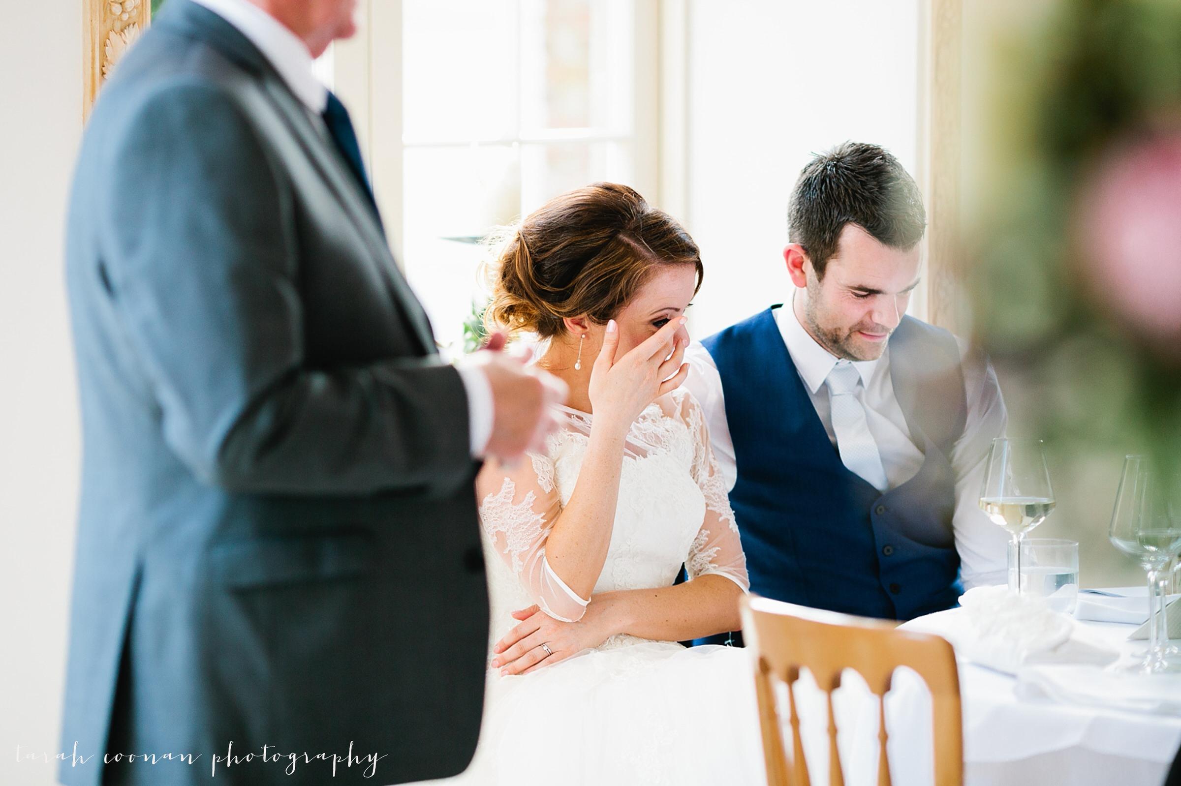 northbrook-park-wedding-photographer_072