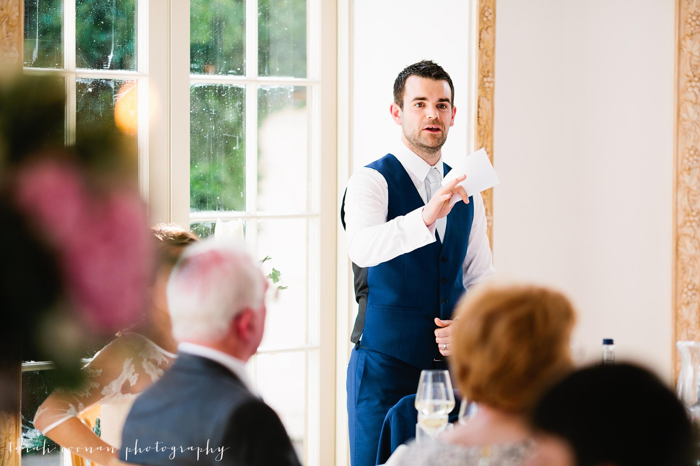 northbrook-park-wedding-photographer_073