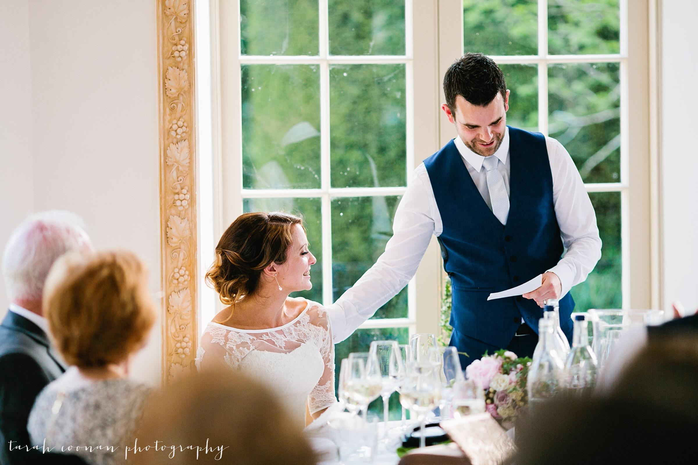 northbrook-park-wedding-photographer_074