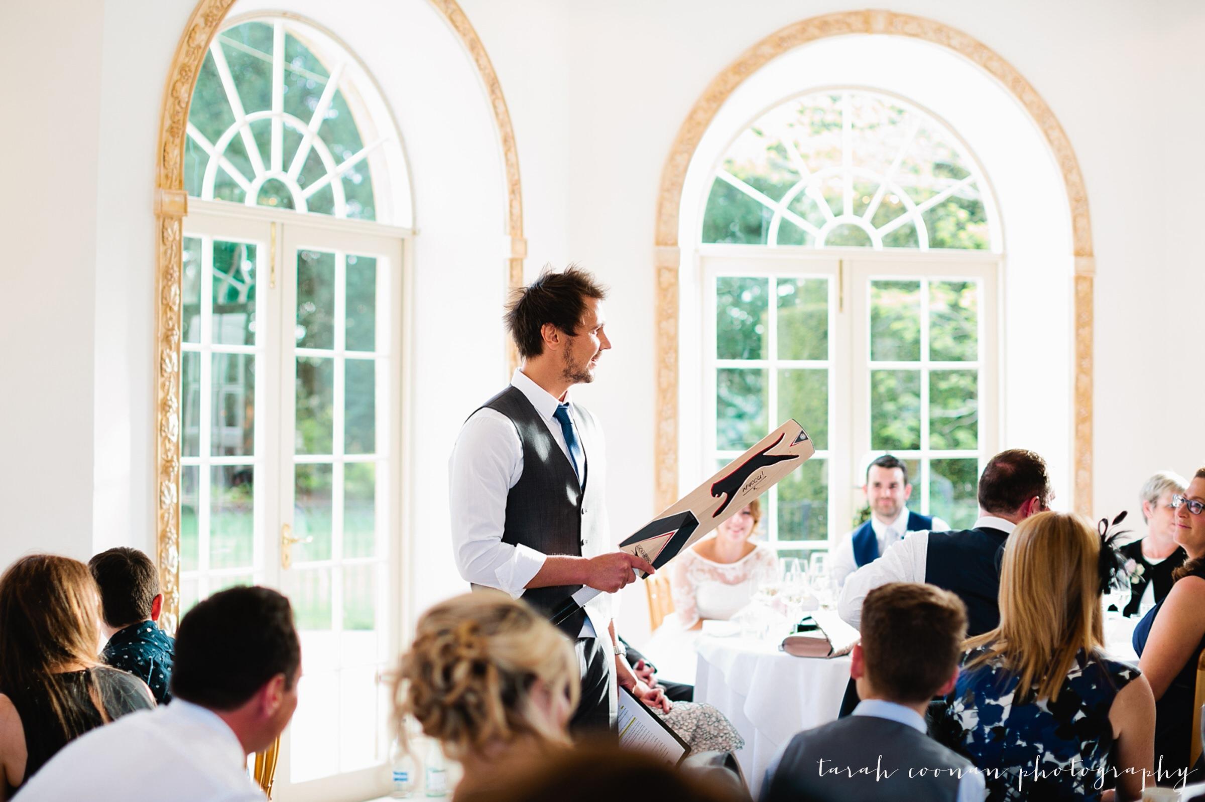 northbrook-park-wedding-photographer_079