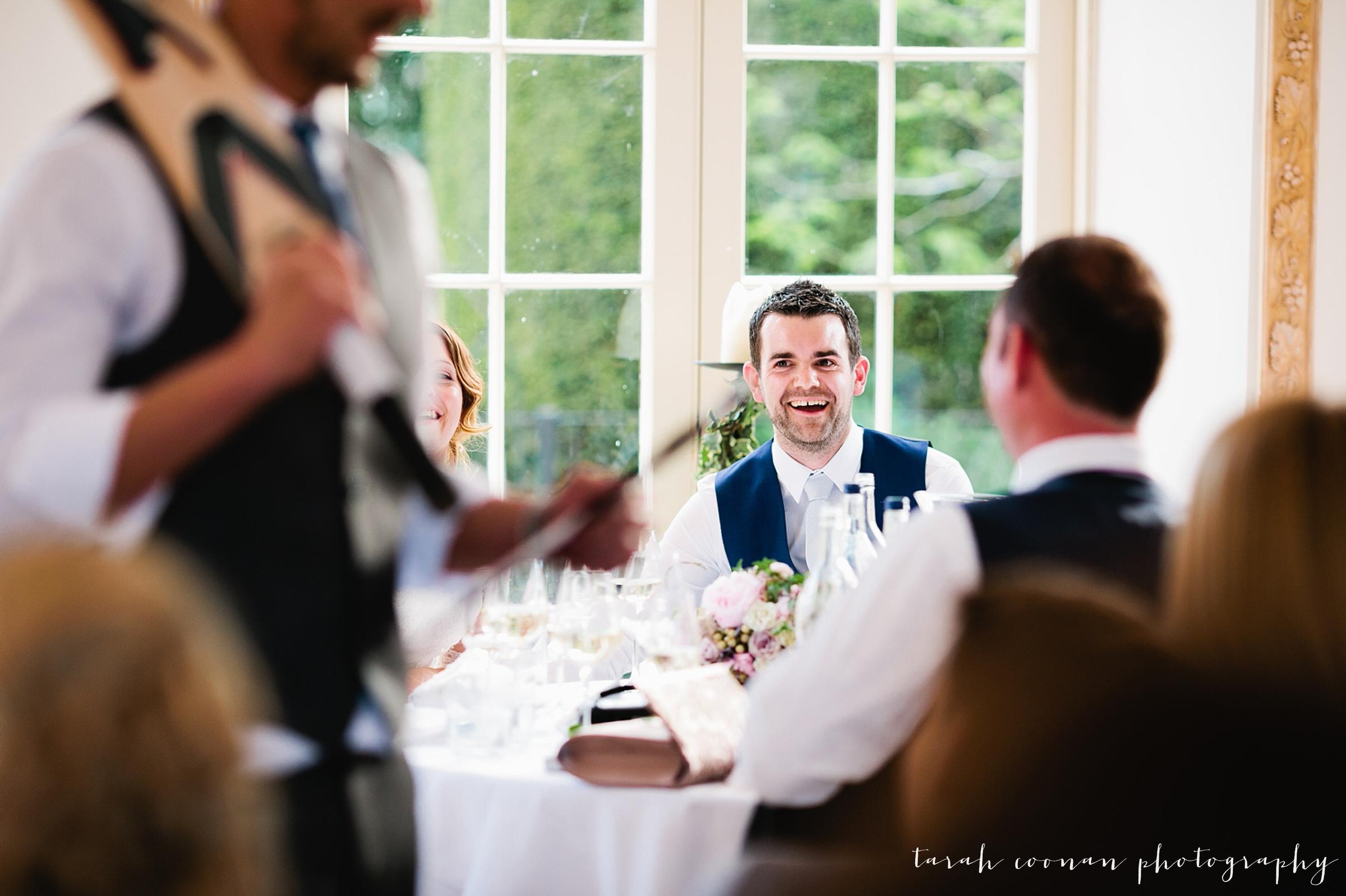 northbrook-park-wedding-photographer_080