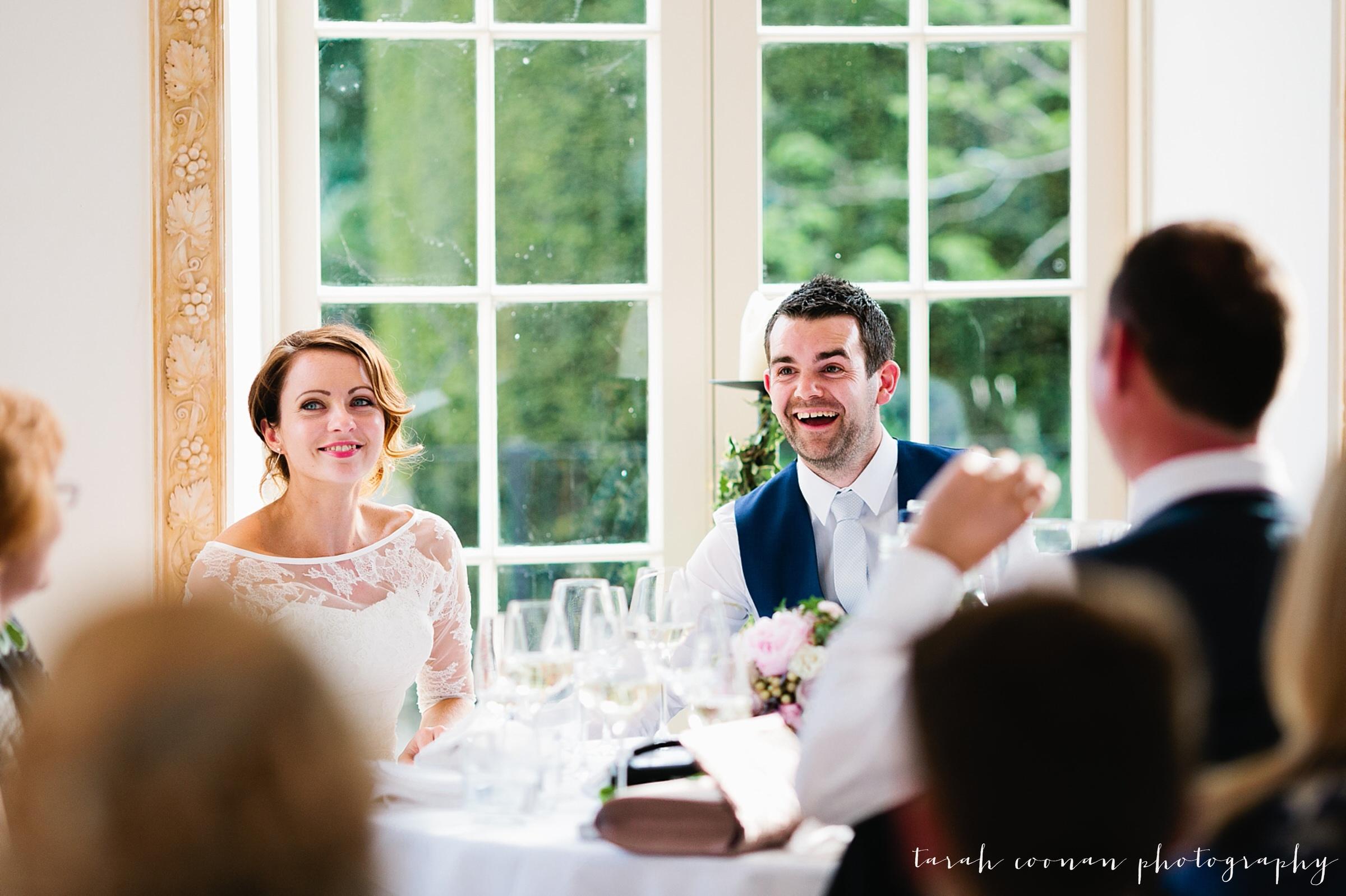 northbrook-park-wedding-photographer_081