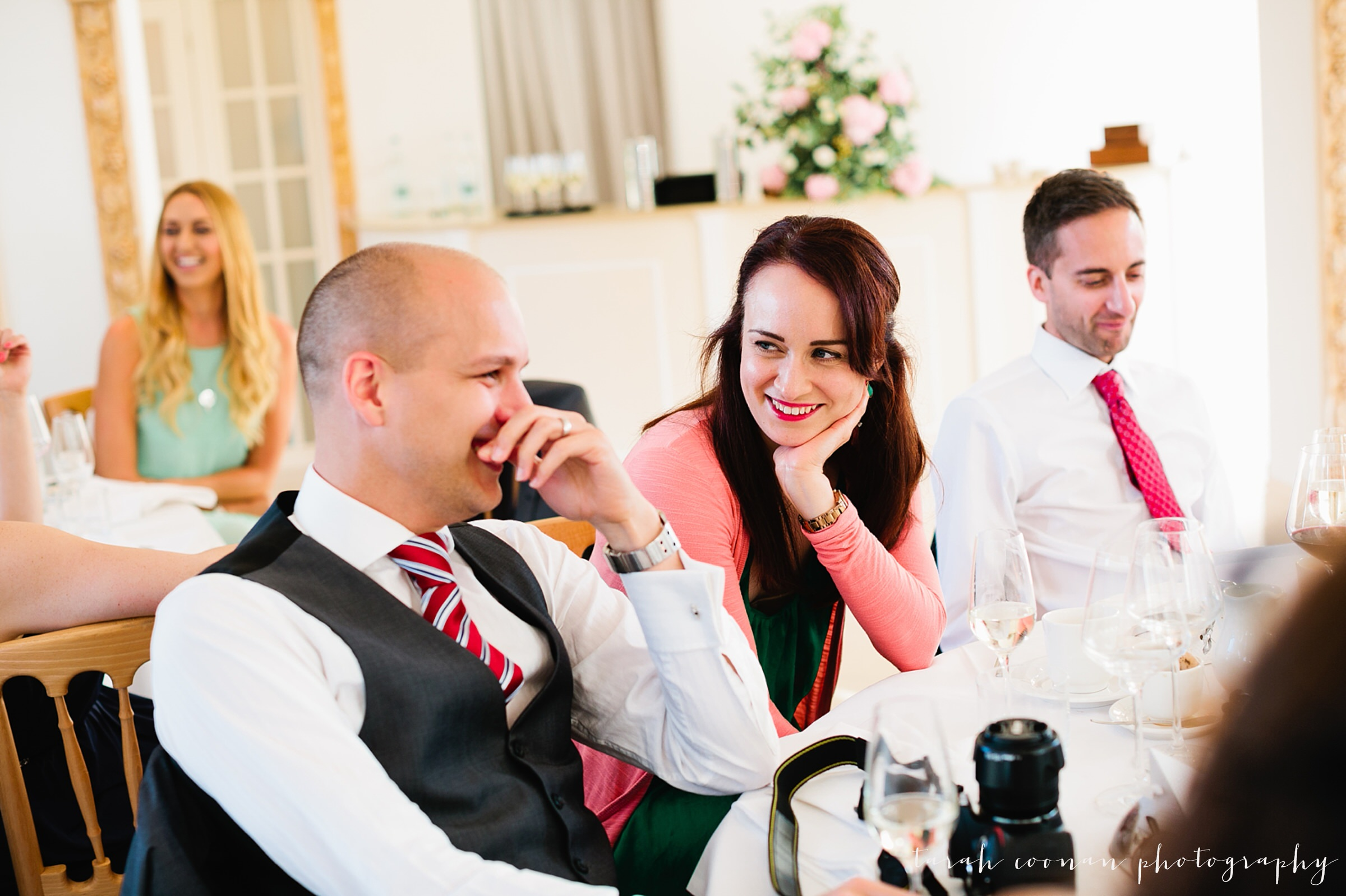northbrook-park-wedding-photographer_082