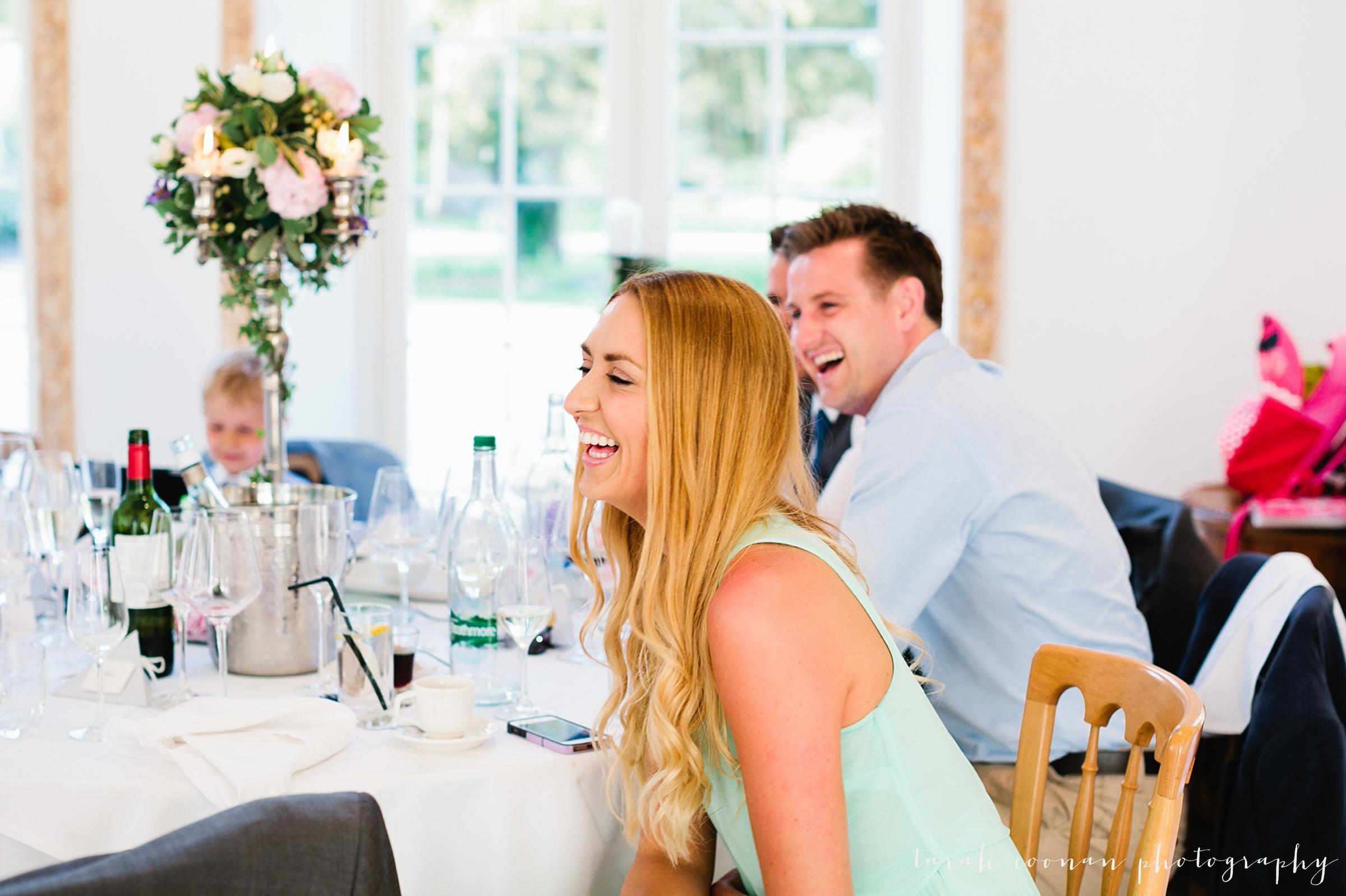 northbrook-park-wedding-photographer_083