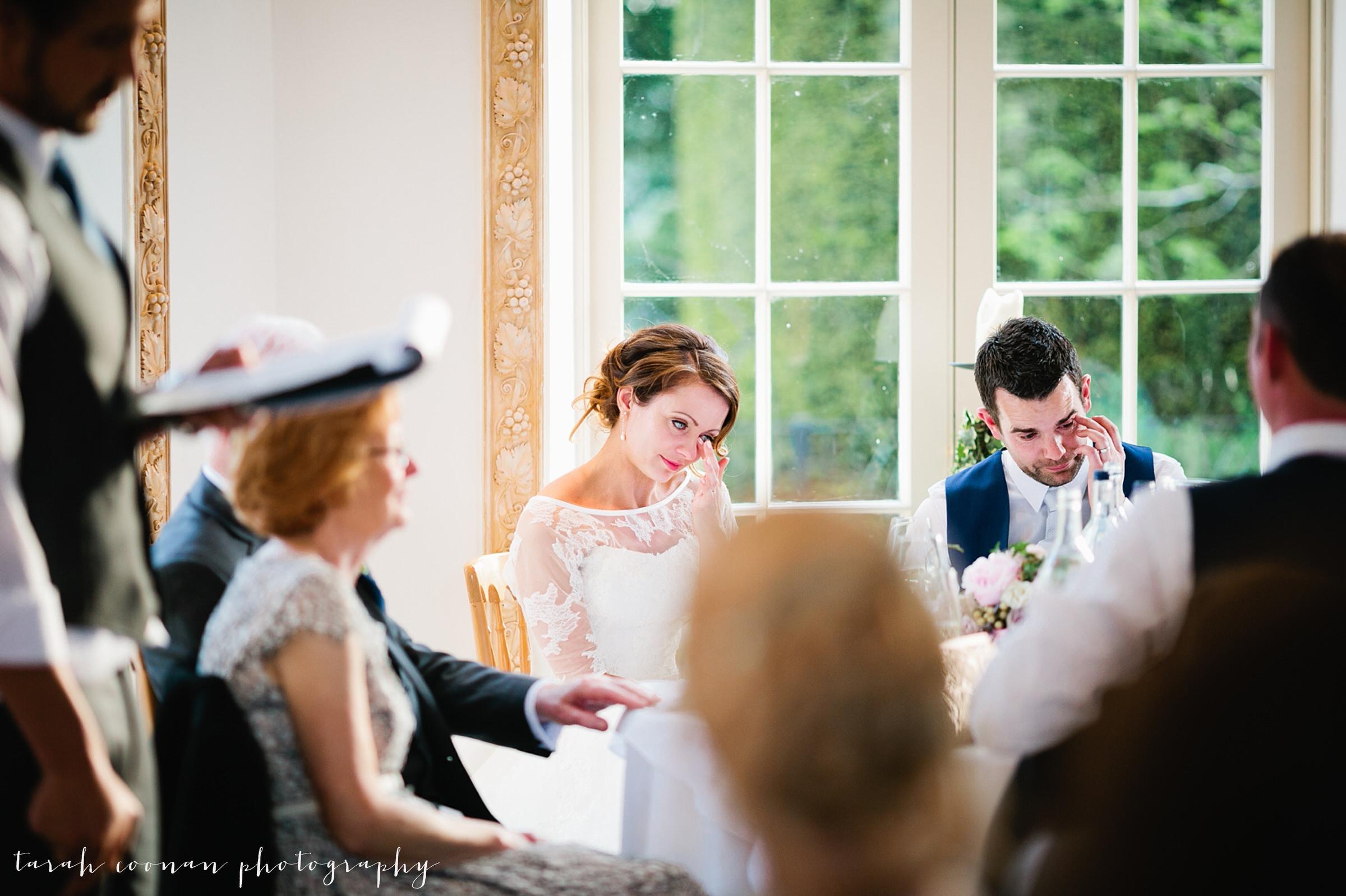 northbrook-park-wedding-photographer_085