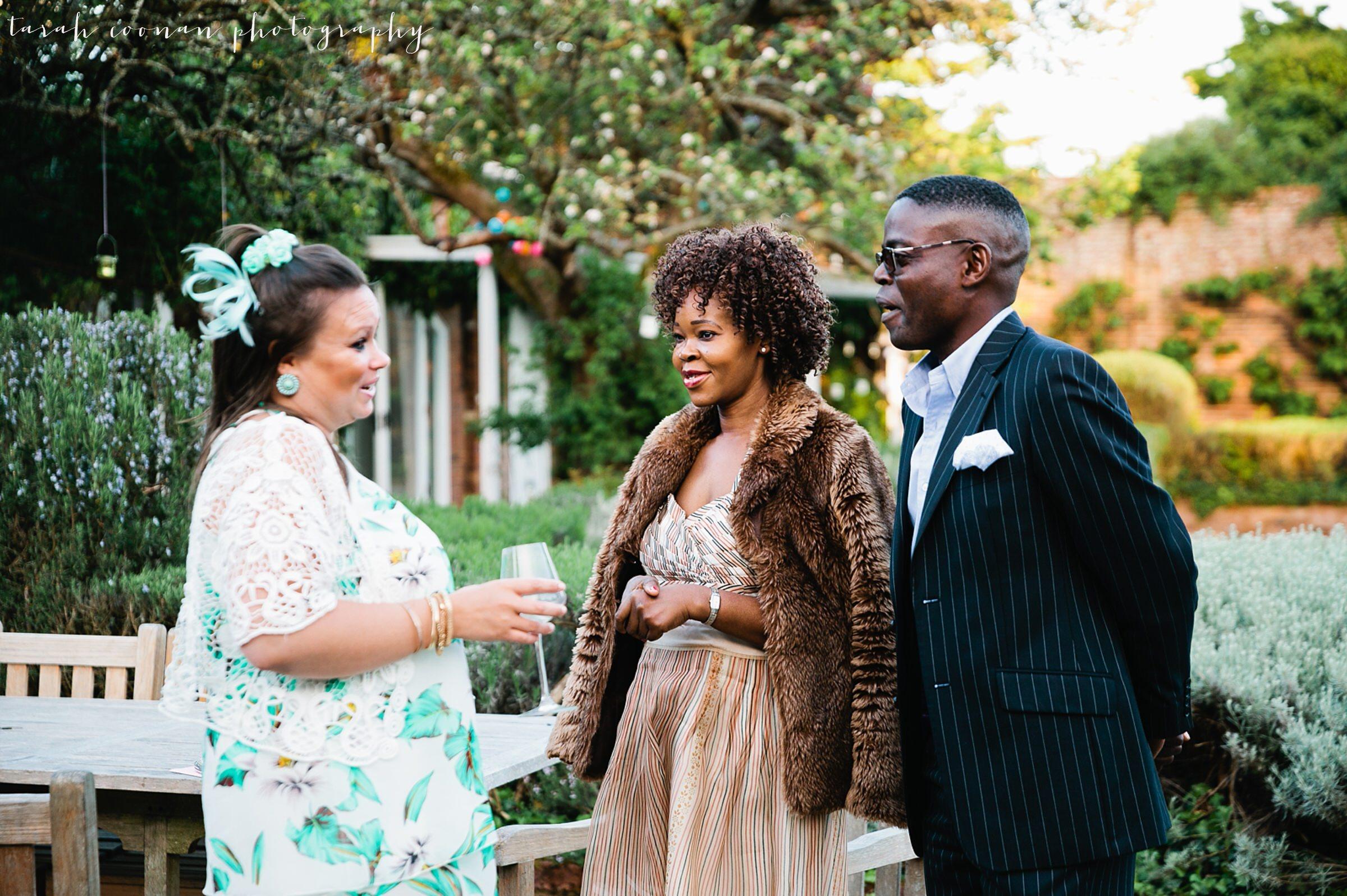 northbrook-park-wedding-photographer_092