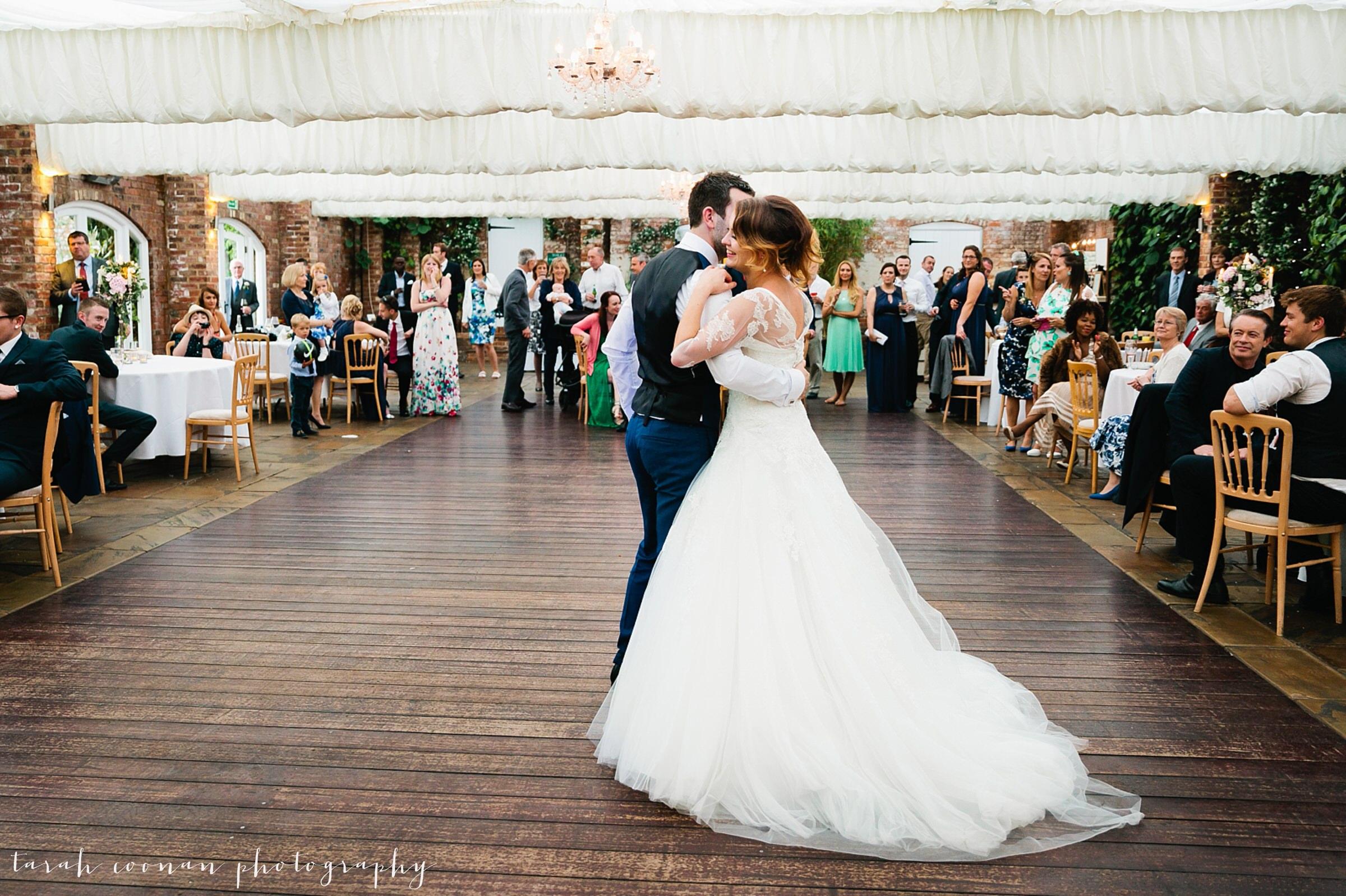northbrook-park-wedding-photographer_098
