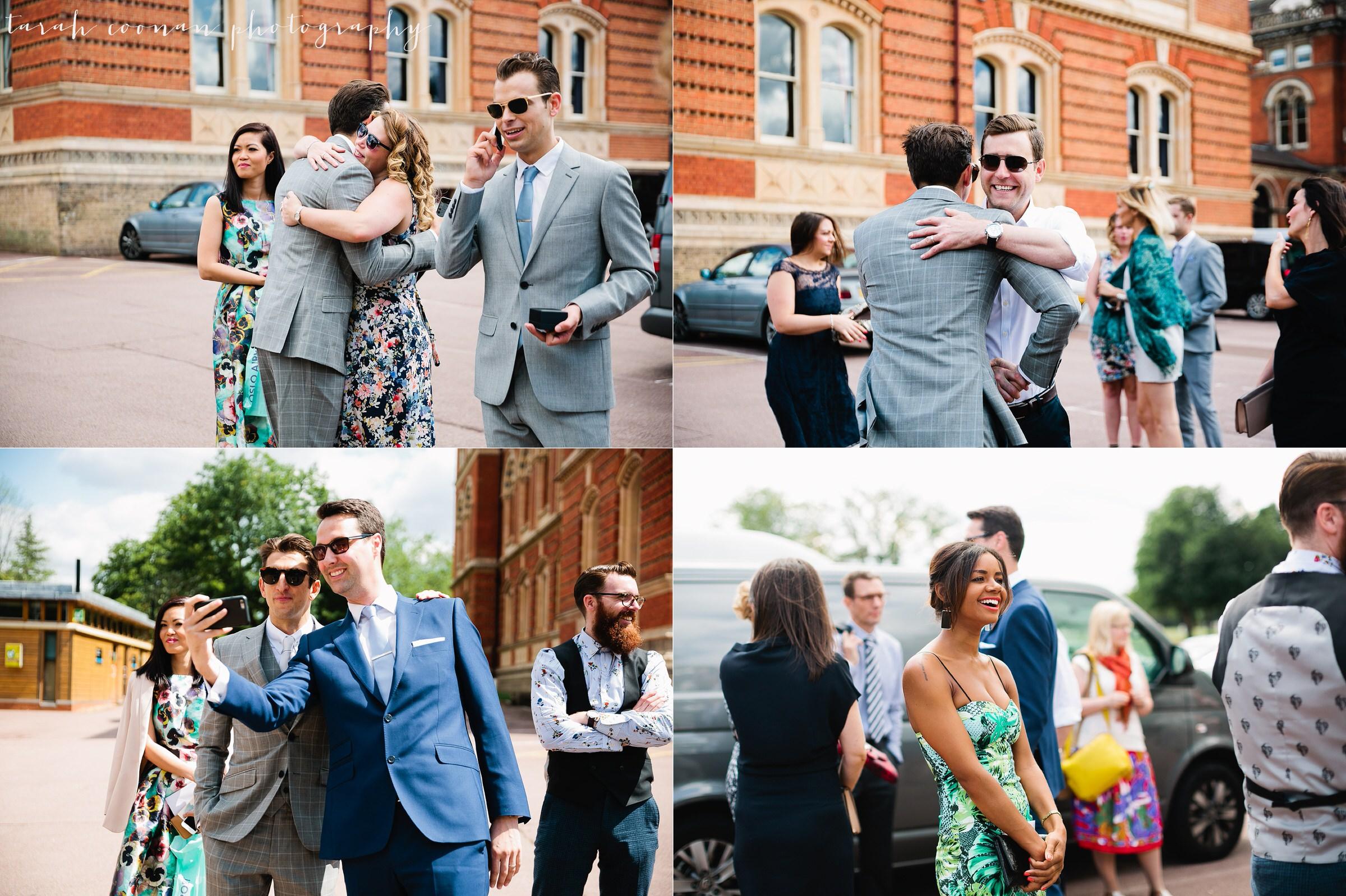 dulwich-college-wedding_003
