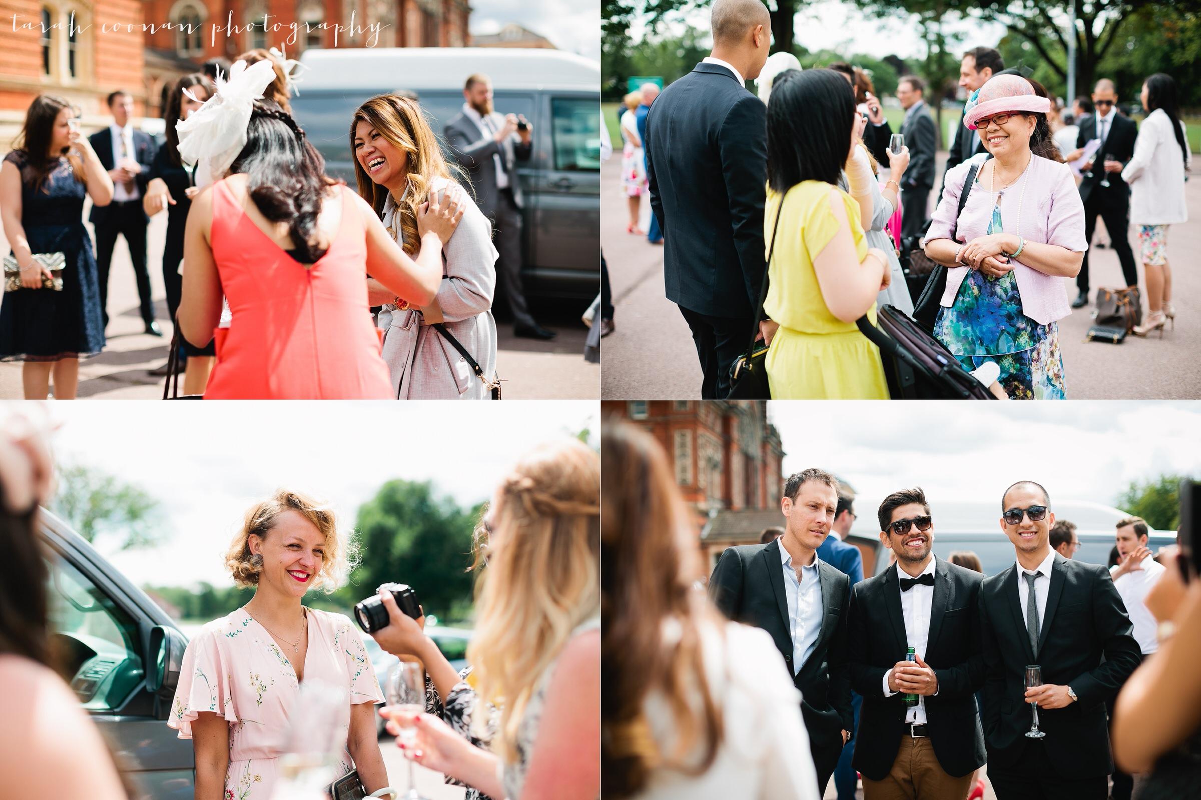 dulwich-college-wedding_006