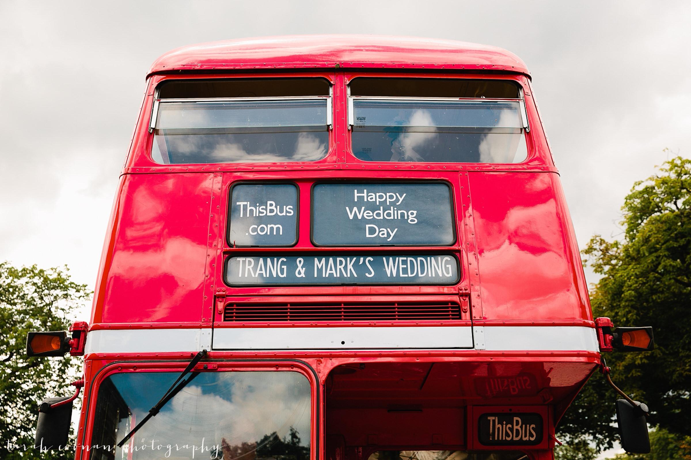 dulwich-college-wedding_008