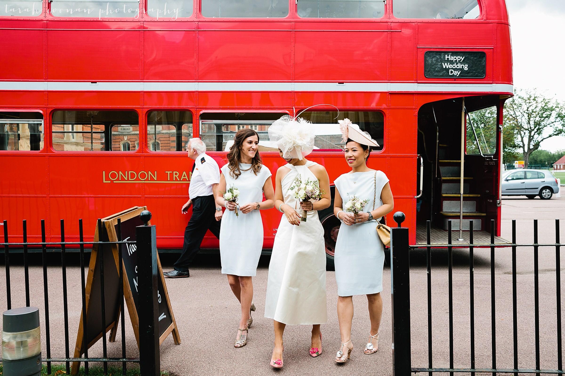 dulwich-college-wedding_009