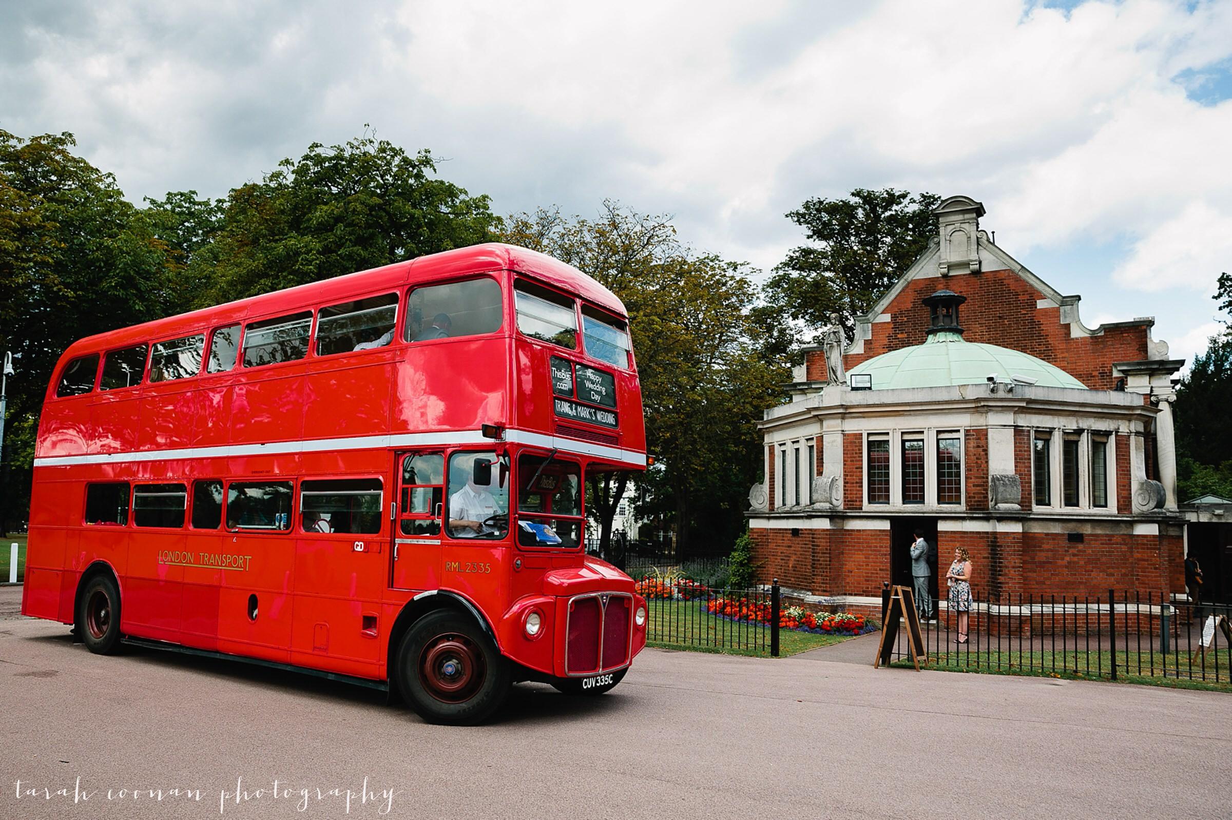 dulwich-college-wedding_010