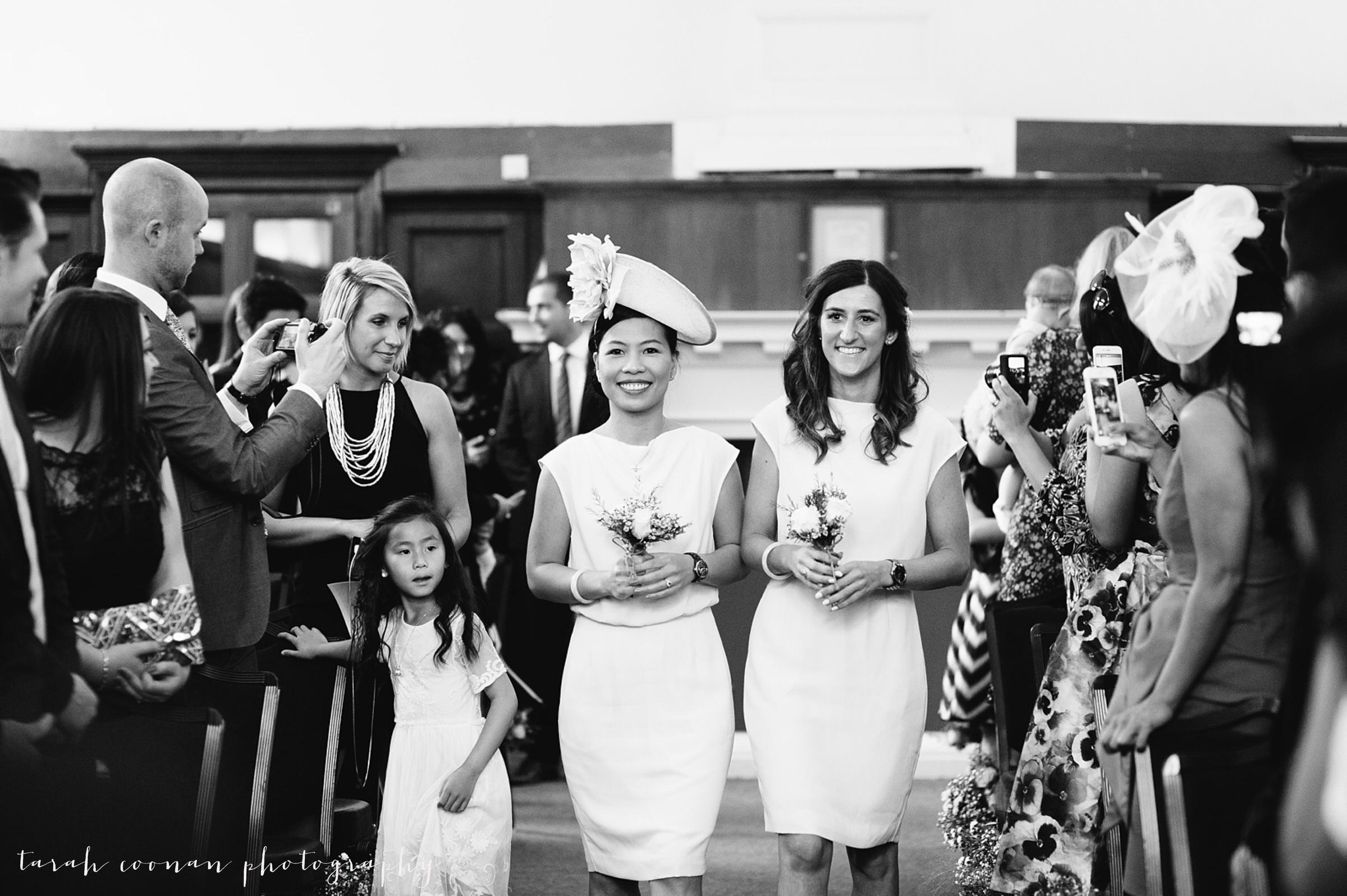 dulwich-college-wedding_012