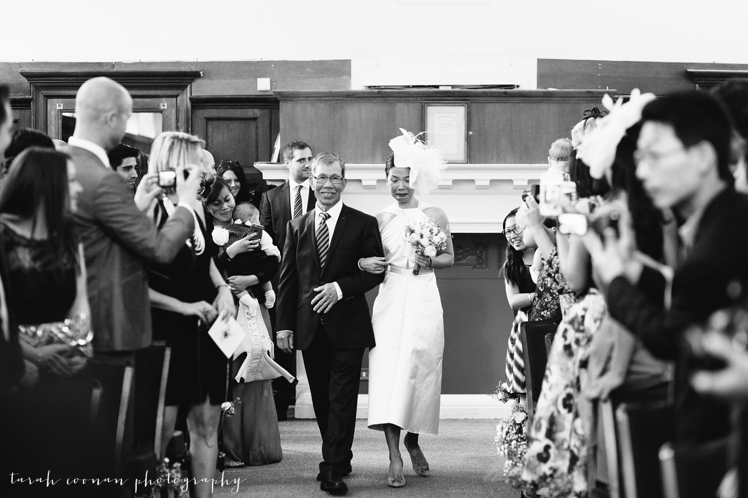 dulwich-college-wedding_014