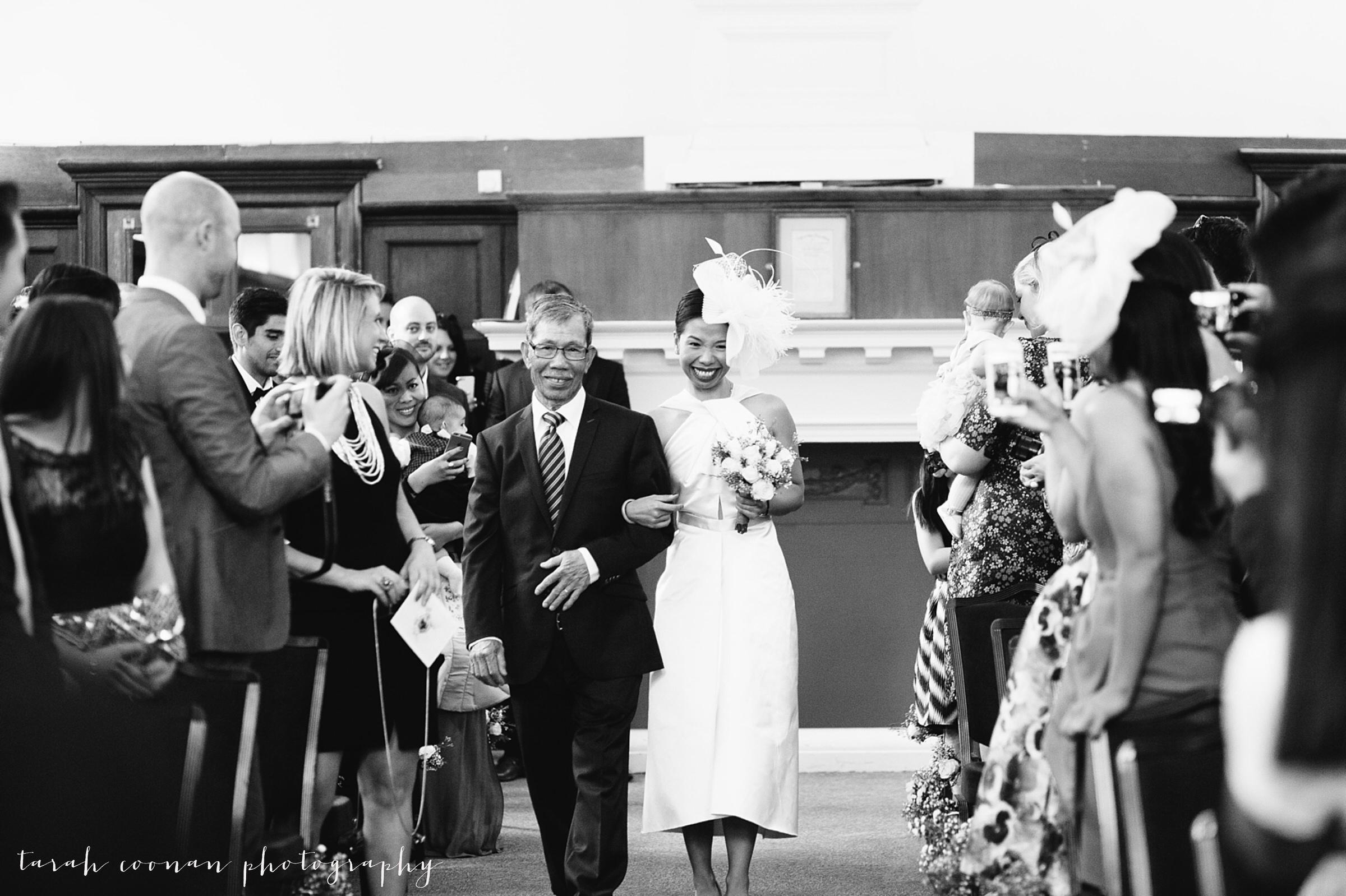 dulwich-college-wedding_015