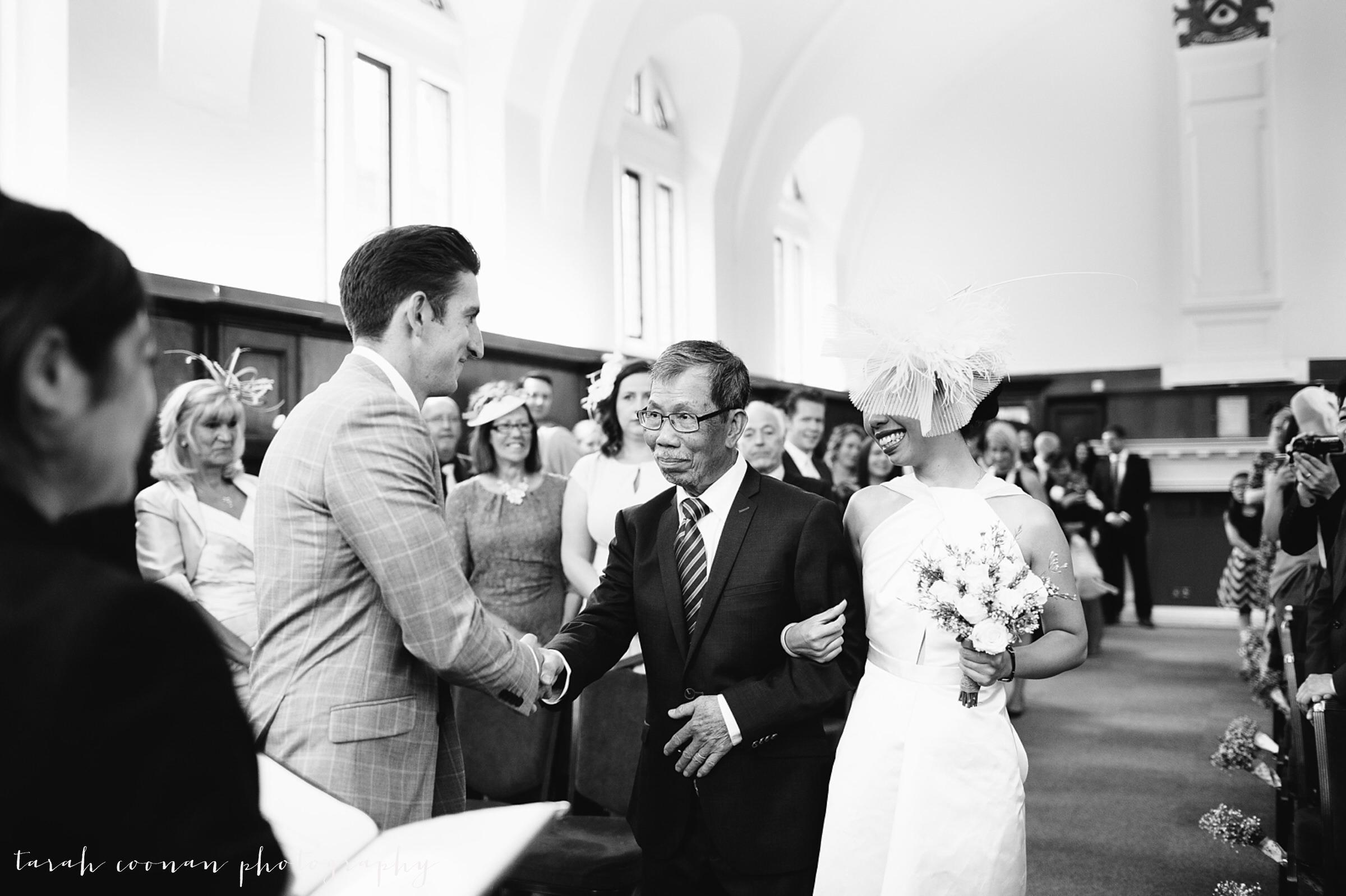 dulwich-college-wedding_017