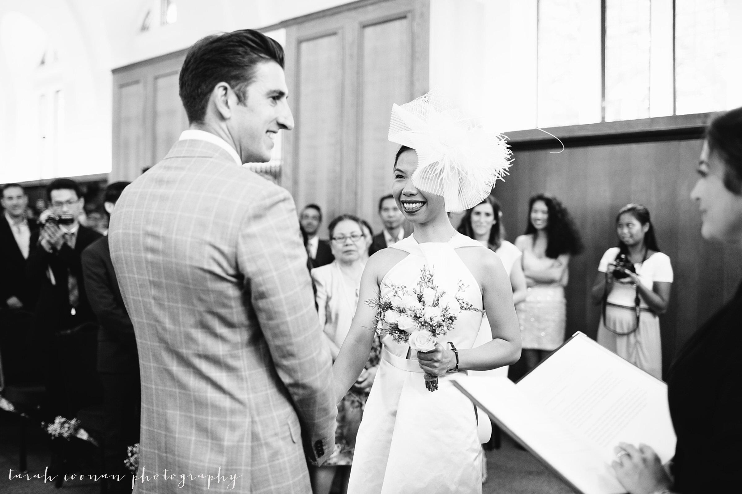 dulwich-college-wedding_019