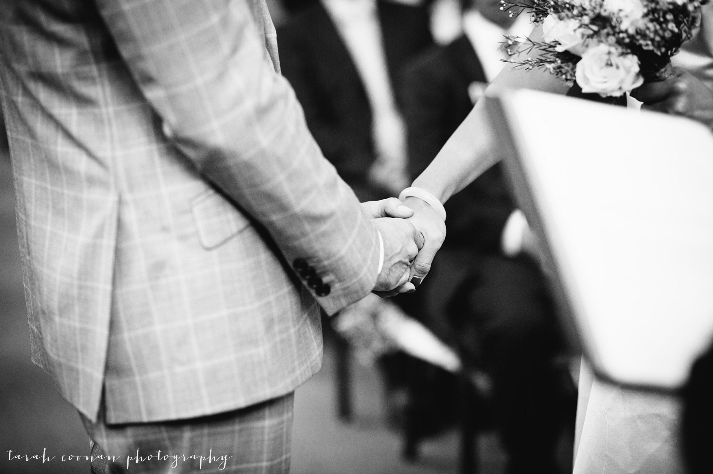 dulwich-college-wedding_020