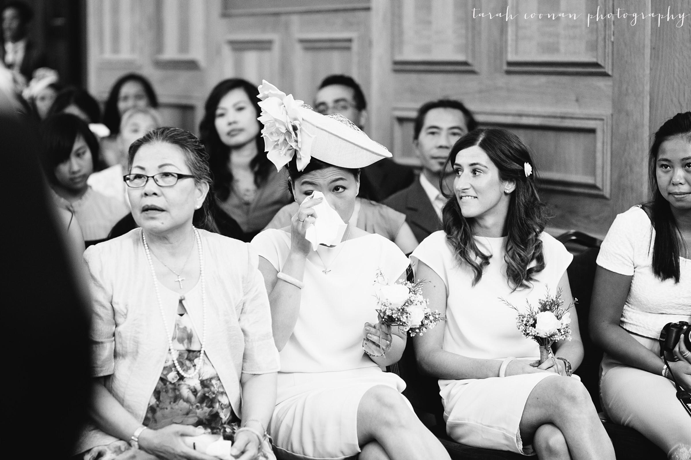 dulwich-college-wedding_021