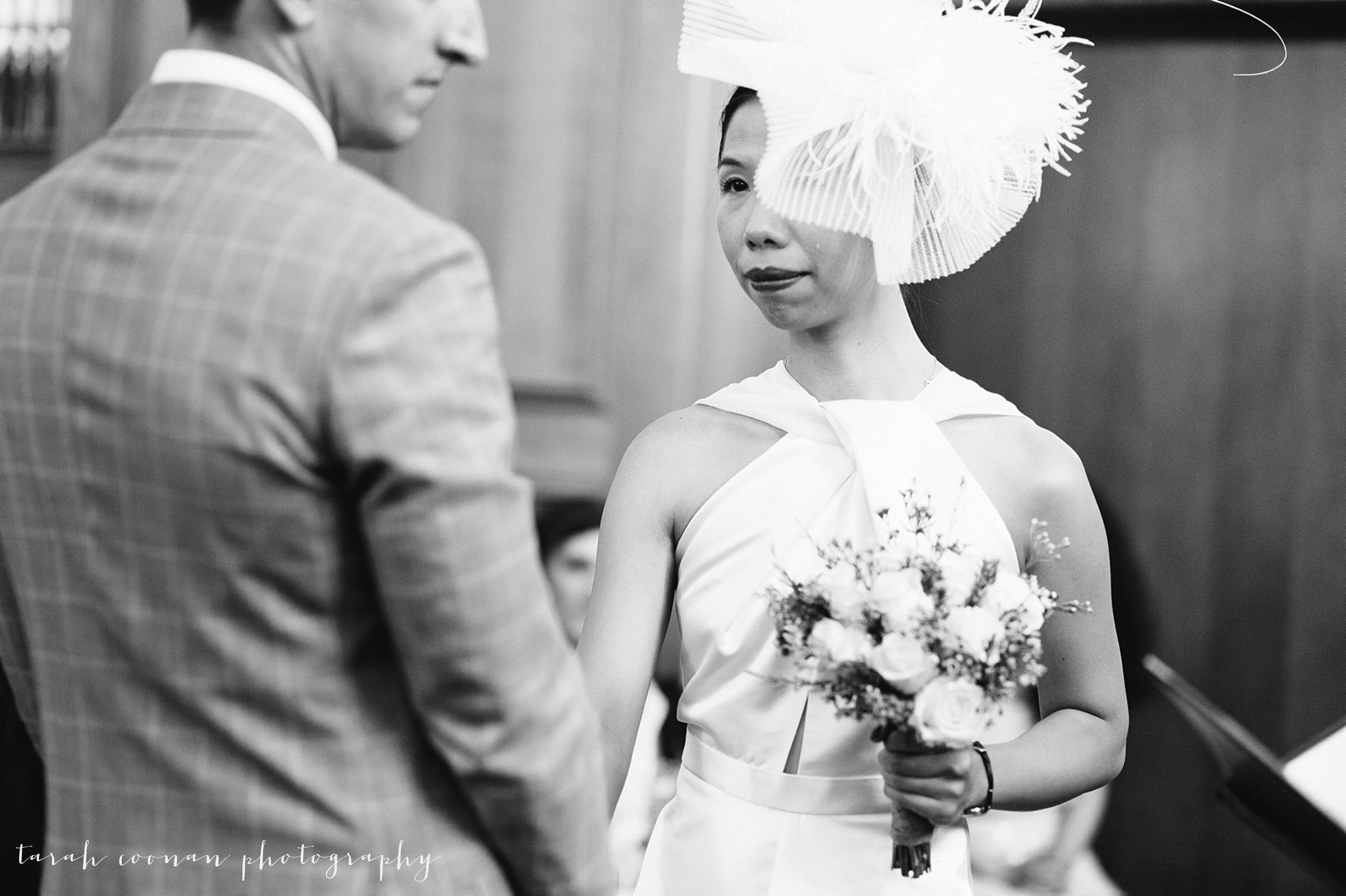 dulwich-college-wedding_022