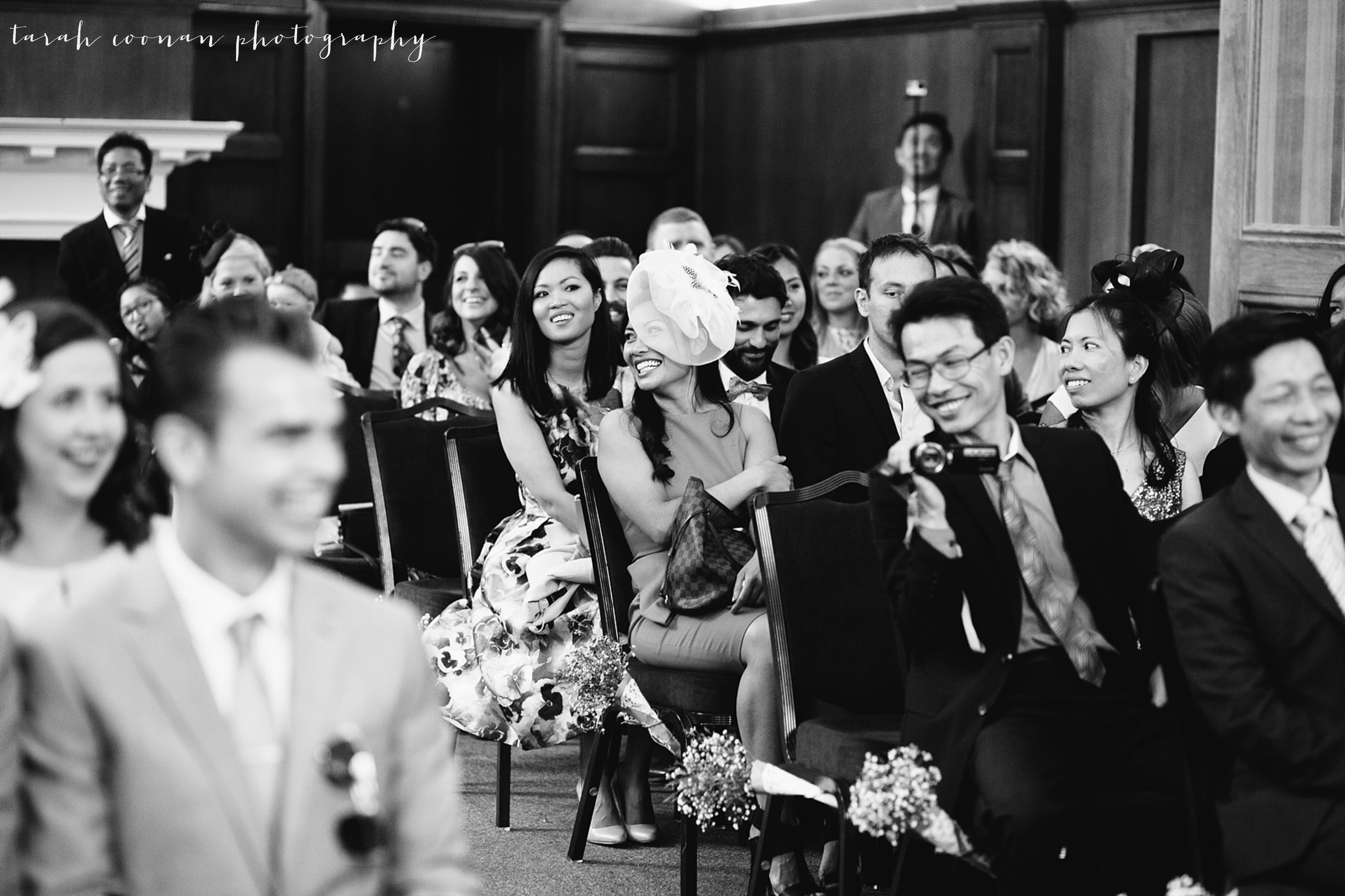 dulwich-college-wedding_023