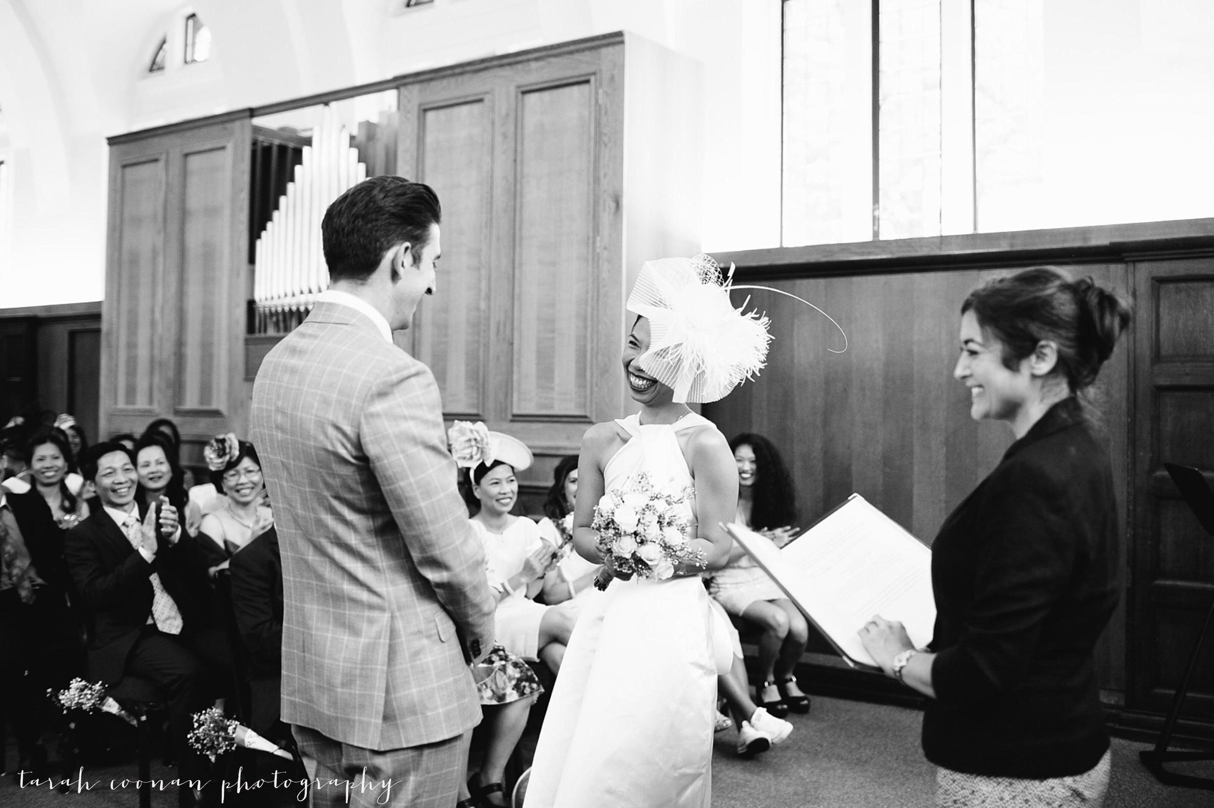 dulwich-college-wedding_025