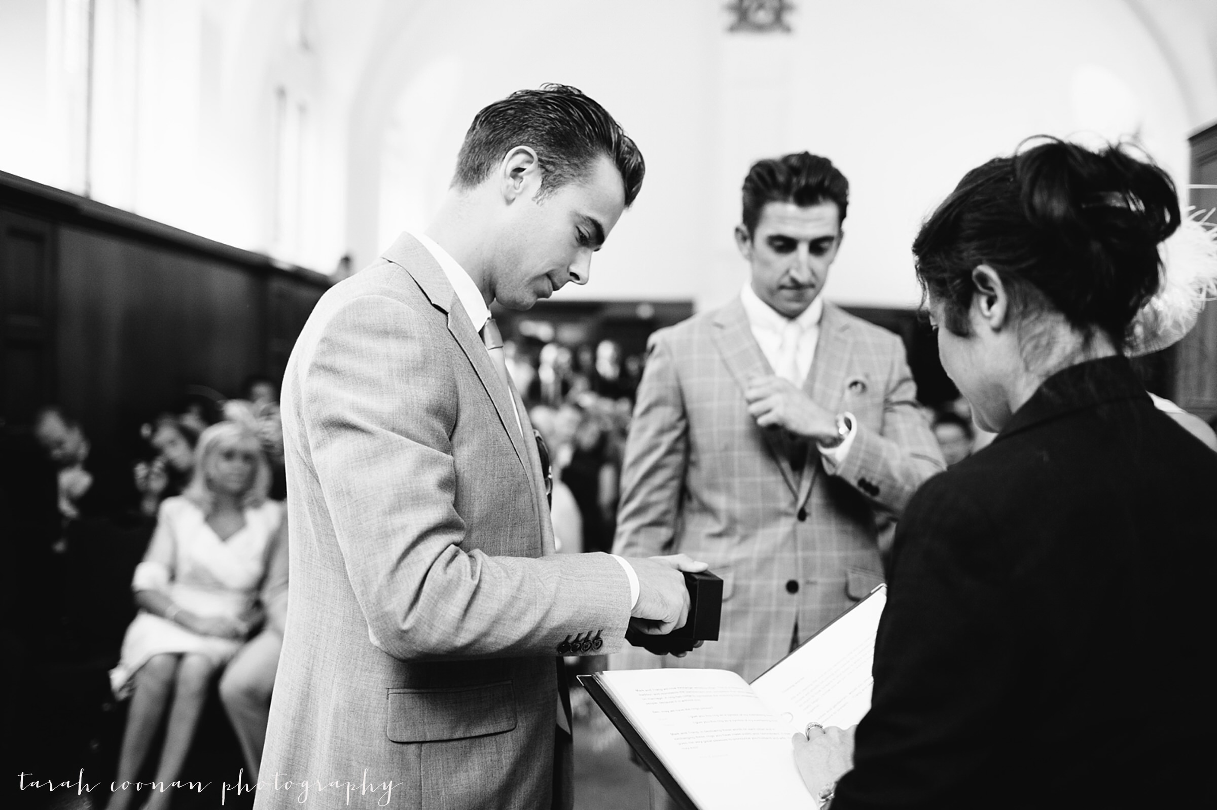 dulwich-college-wedding_029