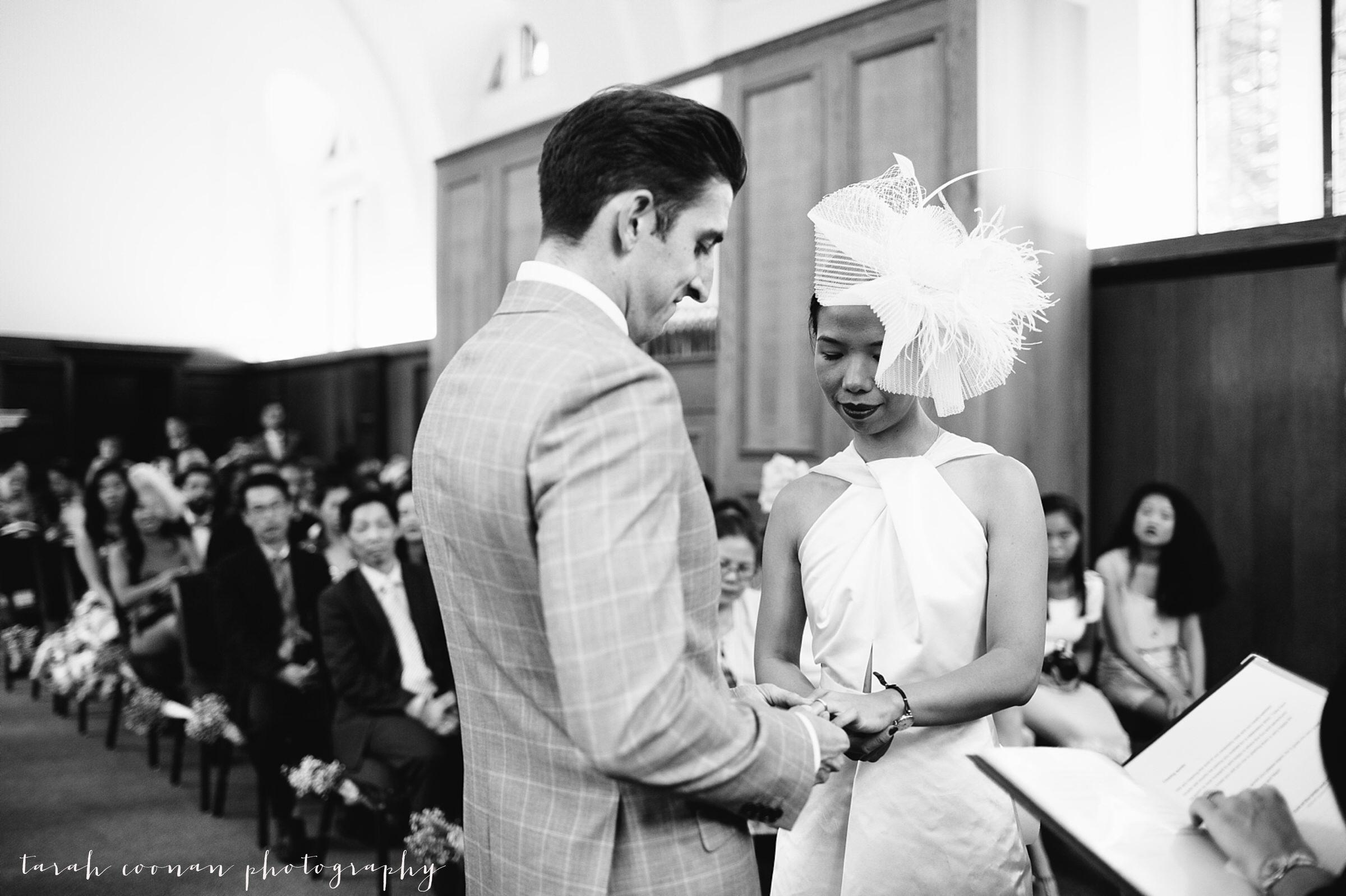 dulwich-college-wedding_030
